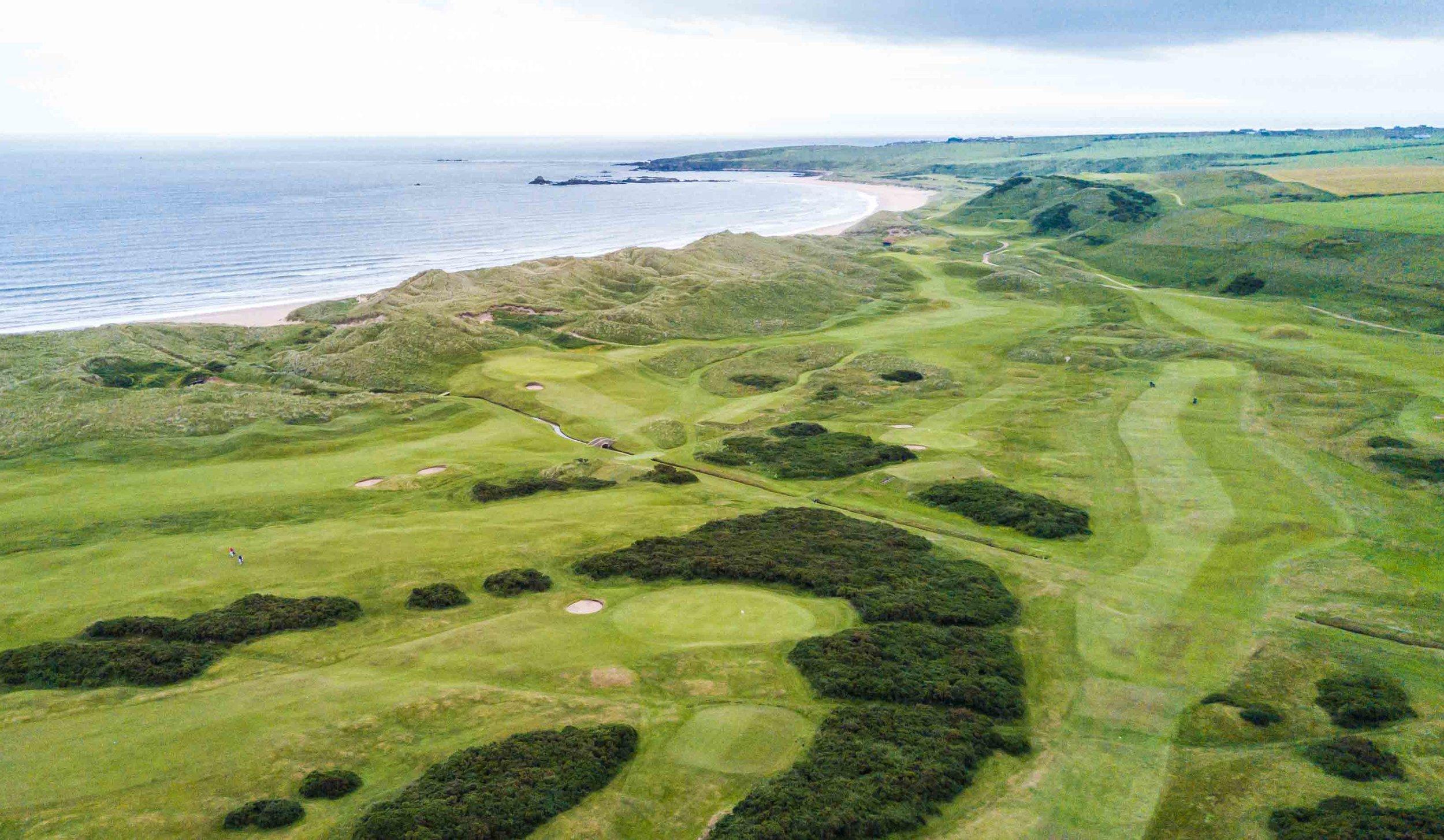 Cruden Bay Golf Club1-73.jpg