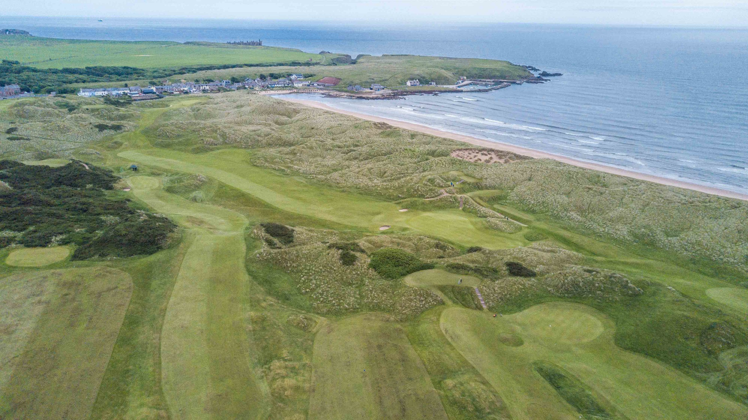Cruden Bay Golf Club1-72.jpg