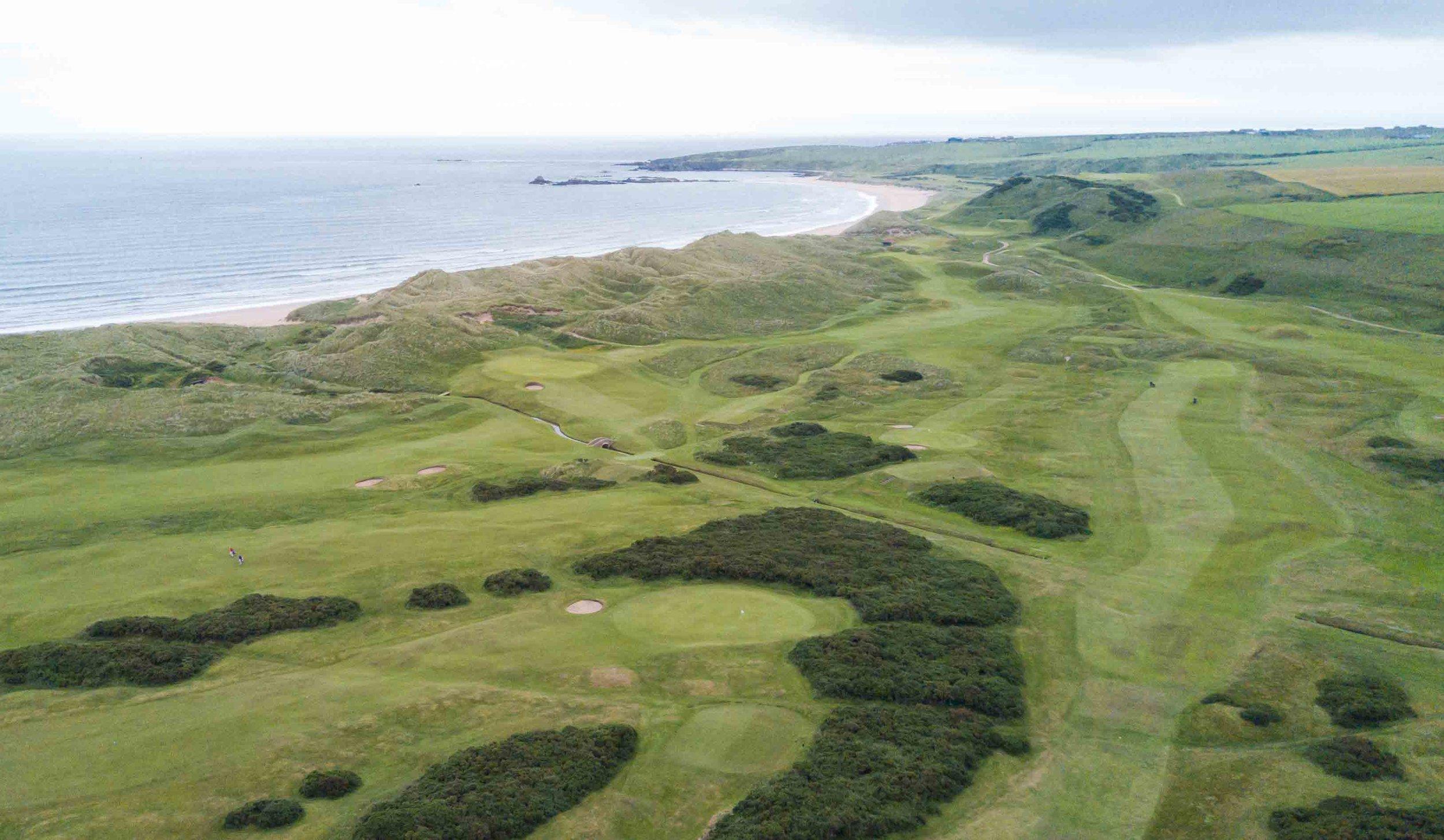 Cruden Bay Golf Club1-70.jpg