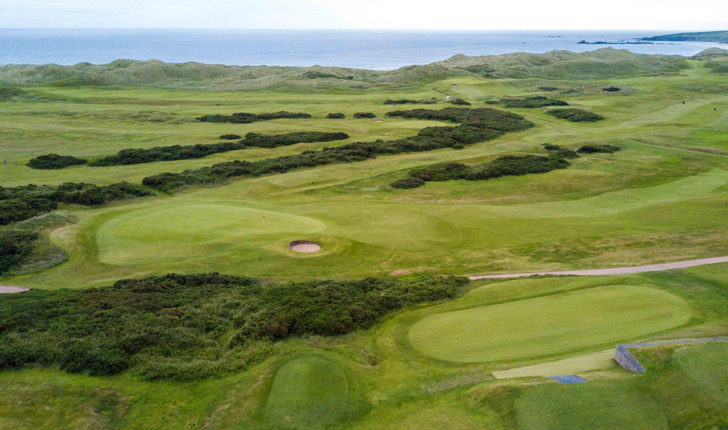 Cruden Bay Golf Club1-67.jpg