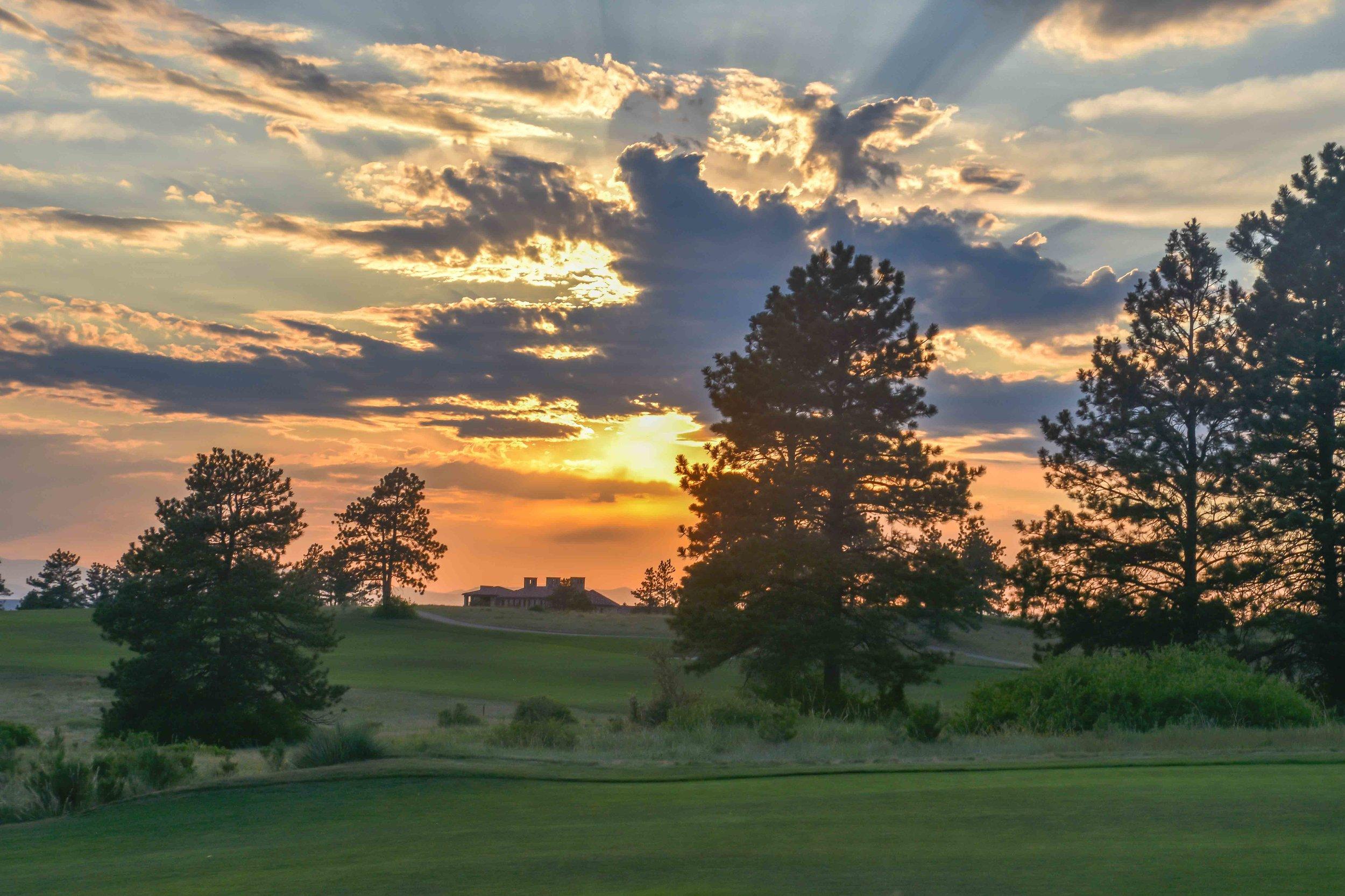Colorado Golf Club1-130.jpg