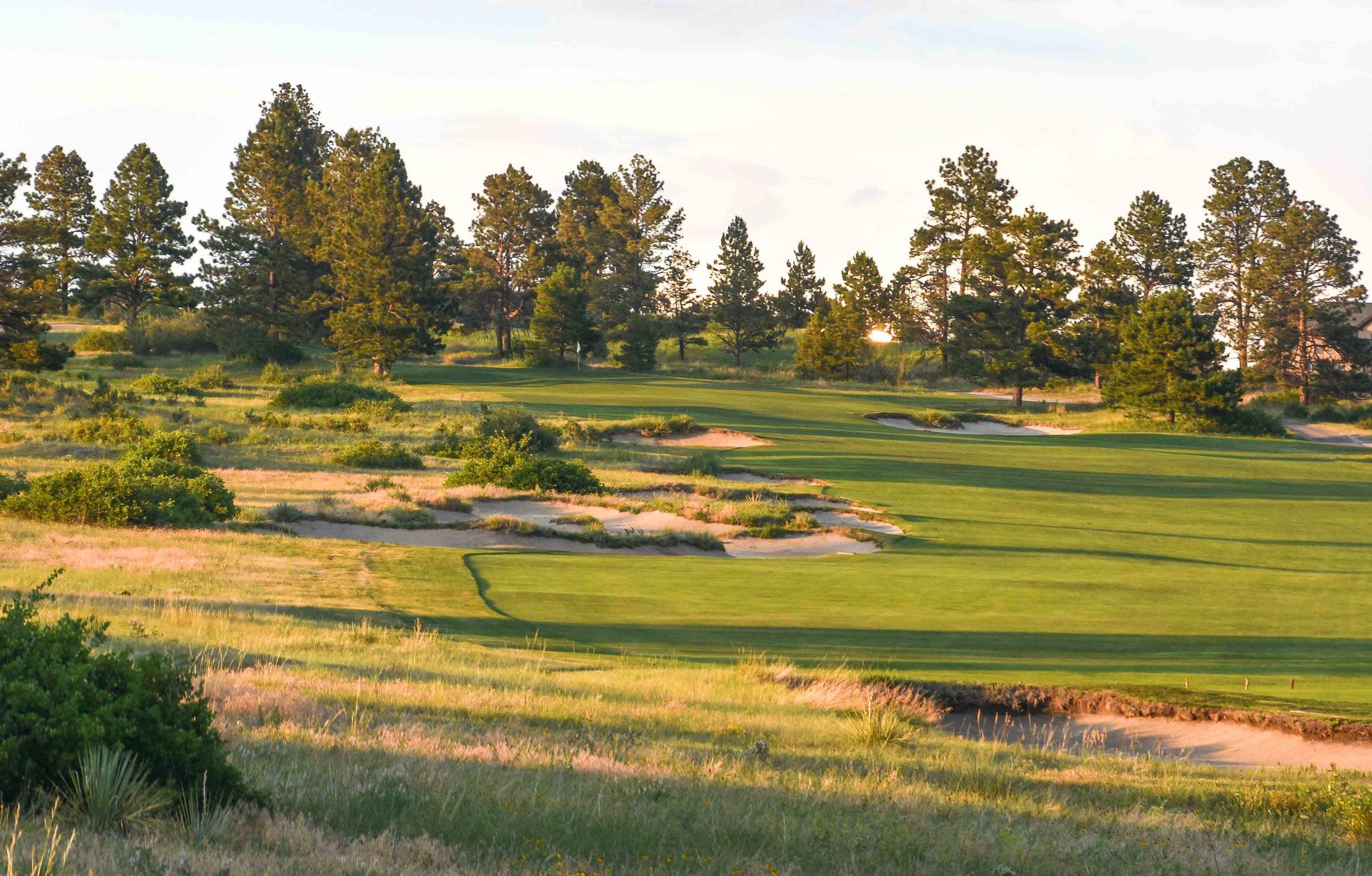 Colorado Golf Club1-126.jpg