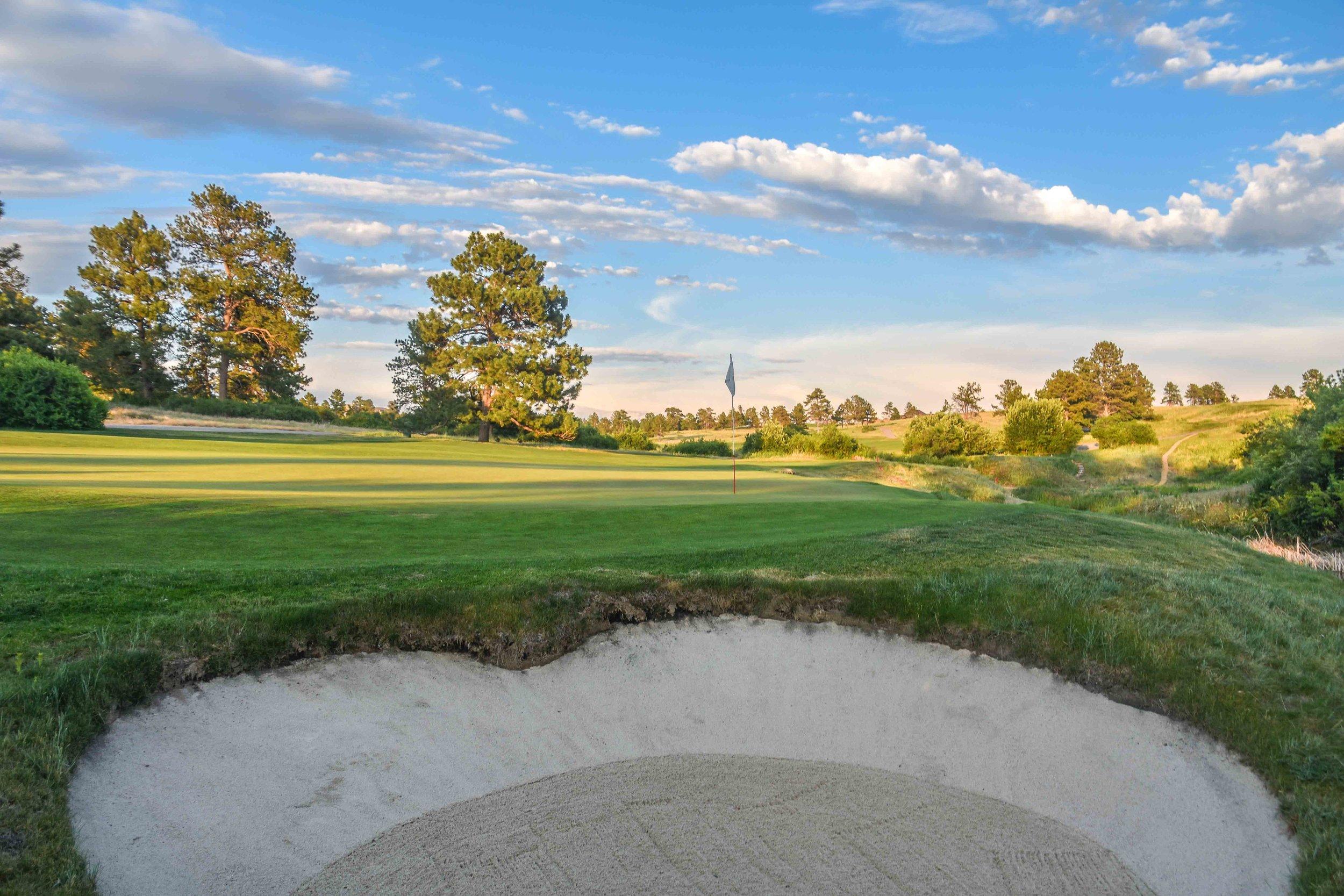 Colorado Golf Club1-125.jpg
