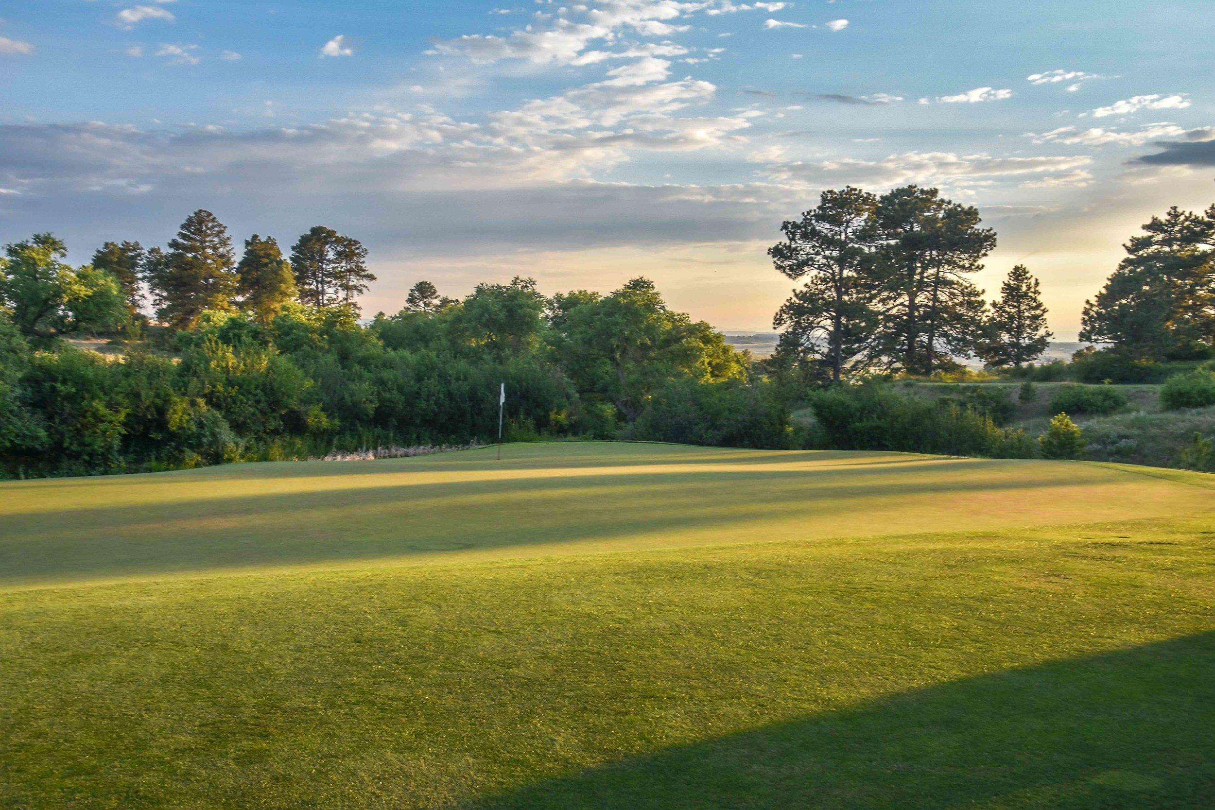 Colorado Golf Club1-124.jpg