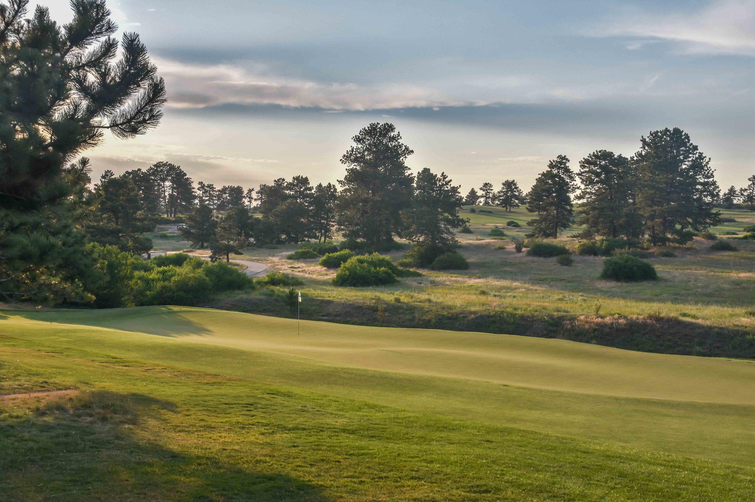 Colorado Golf Club1-122.jpg