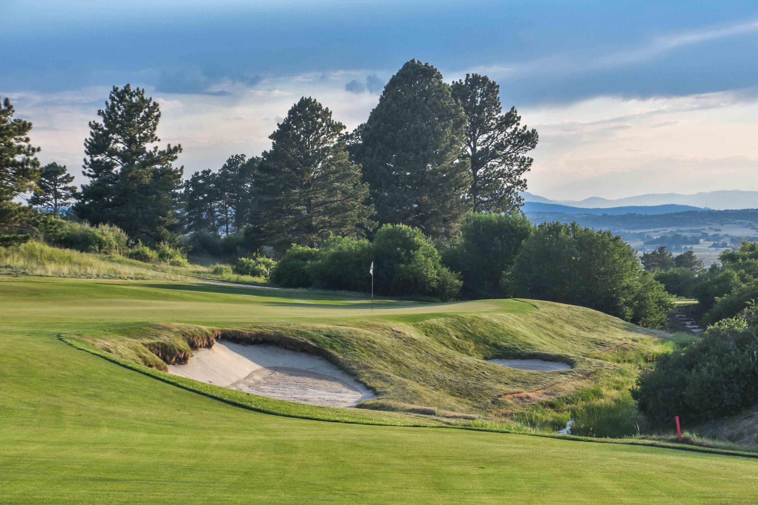 Colorado Golf Club1-119.jpg