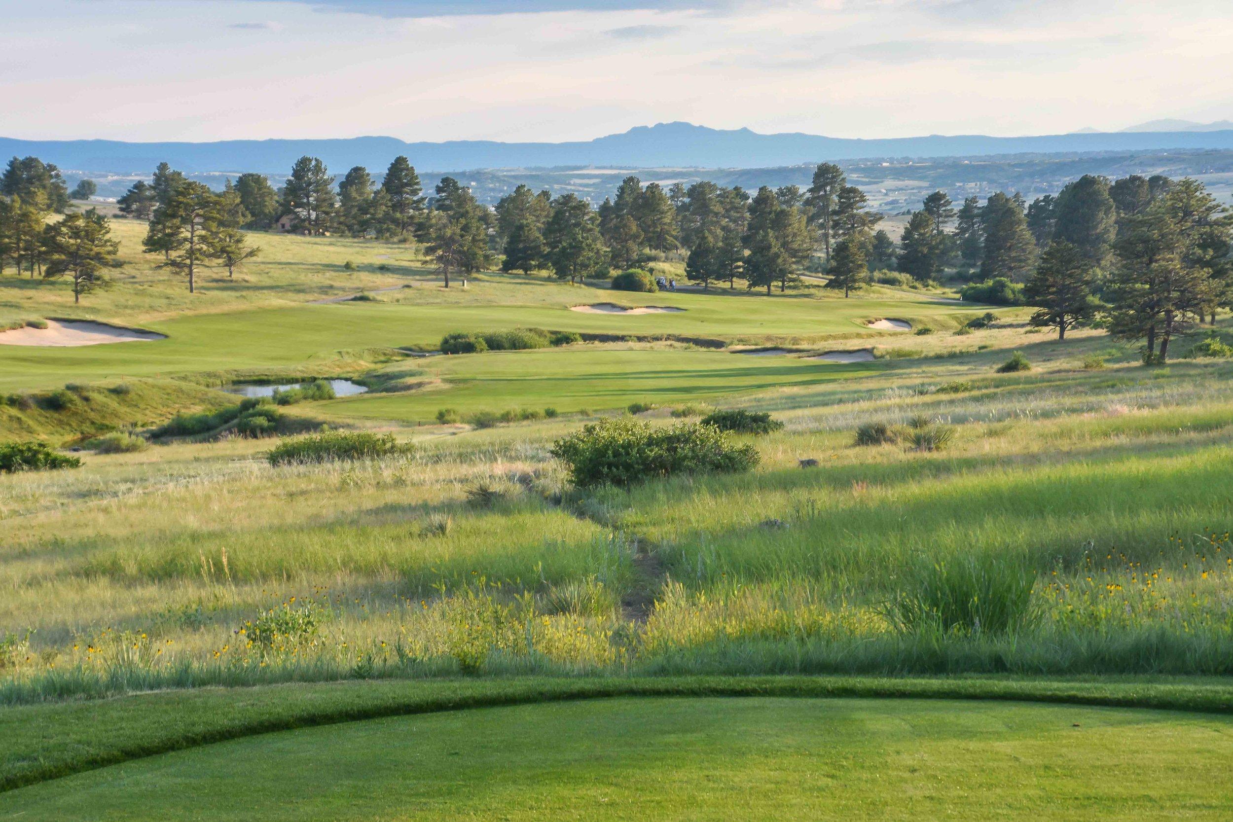 Colorado Golf Club1-114.jpg