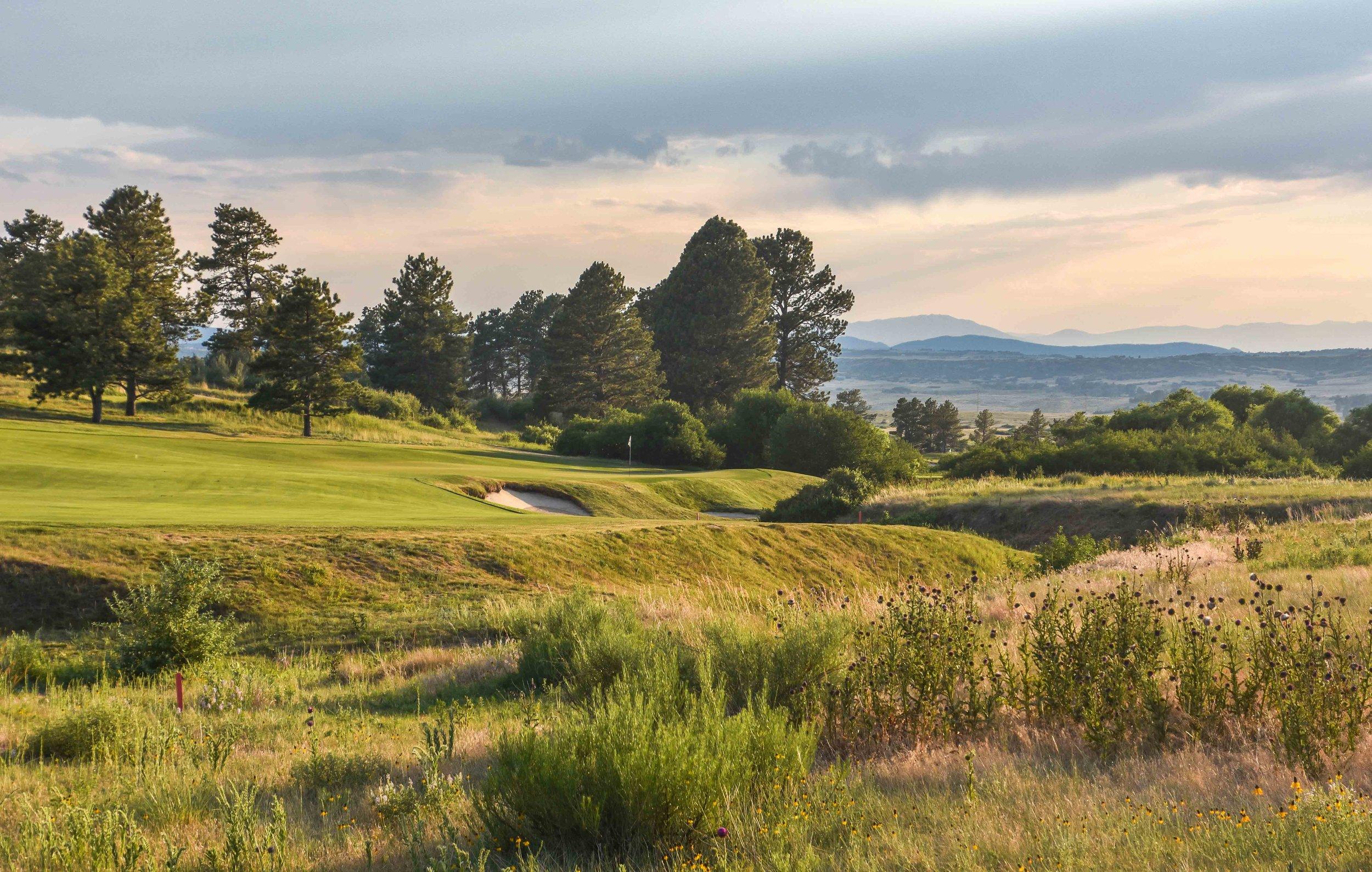 Colorado Golf Club1-118.jpg