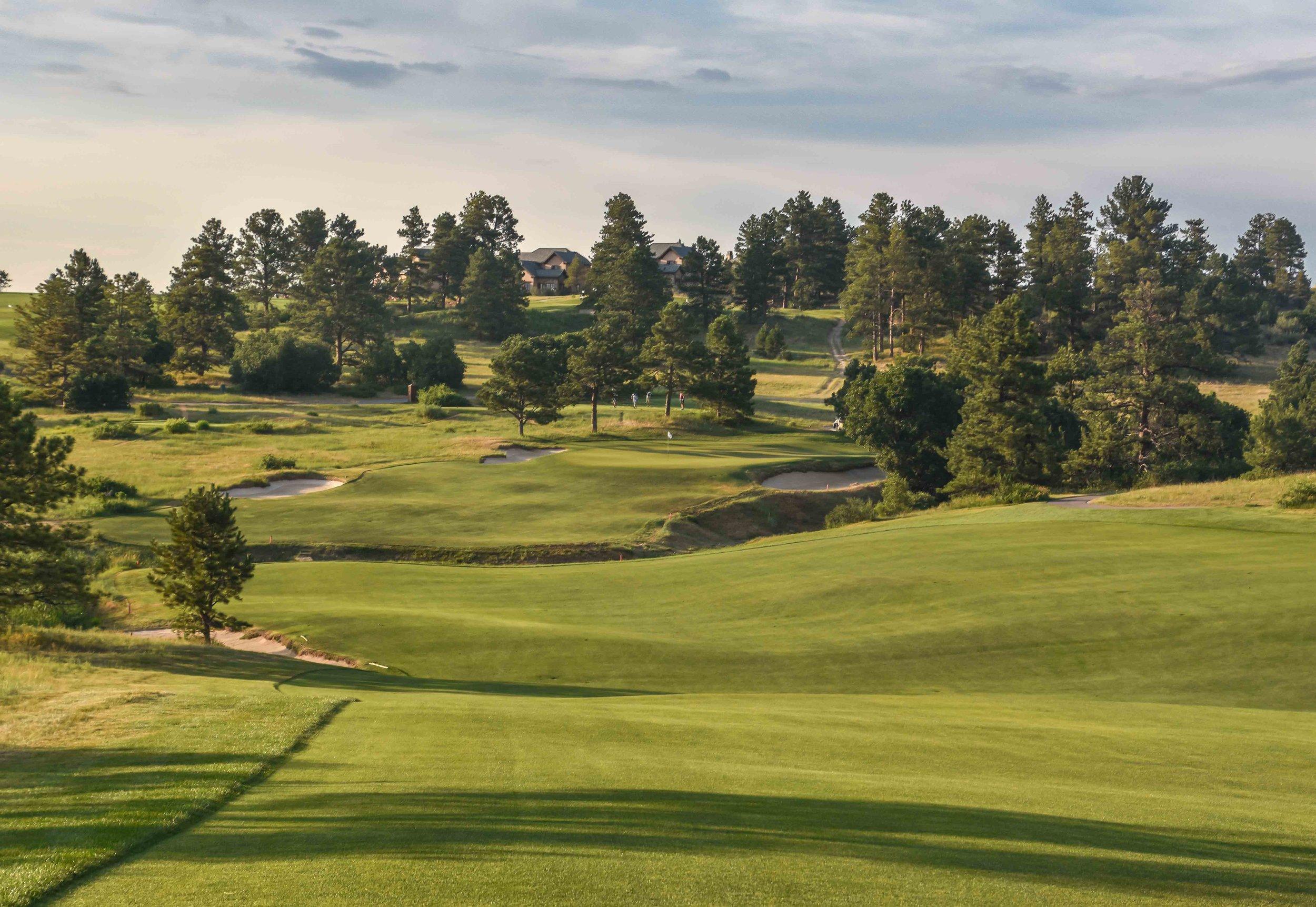 Colorado Golf Club1-112.jpg