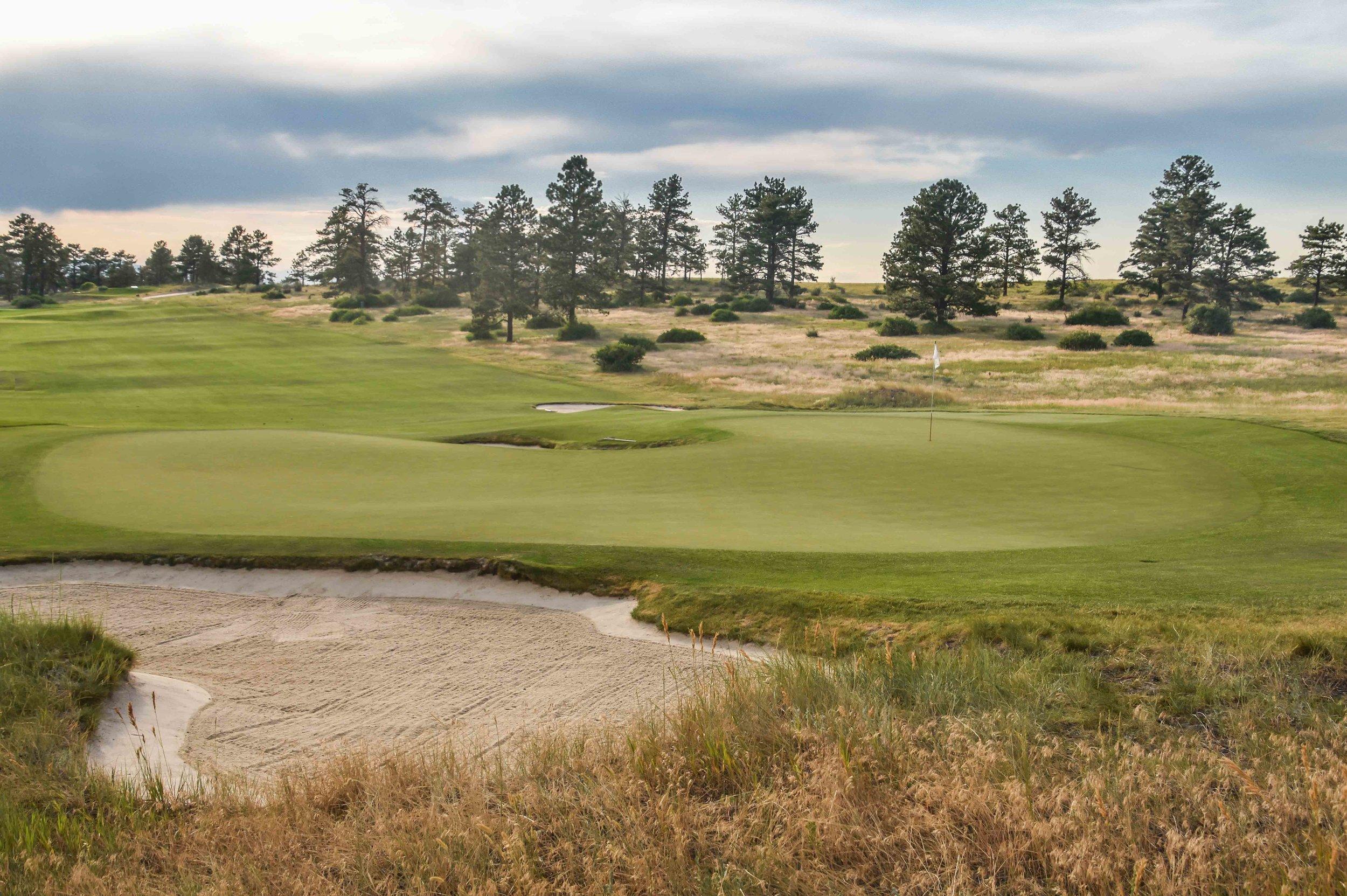 Colorado Golf Club1-105.jpg