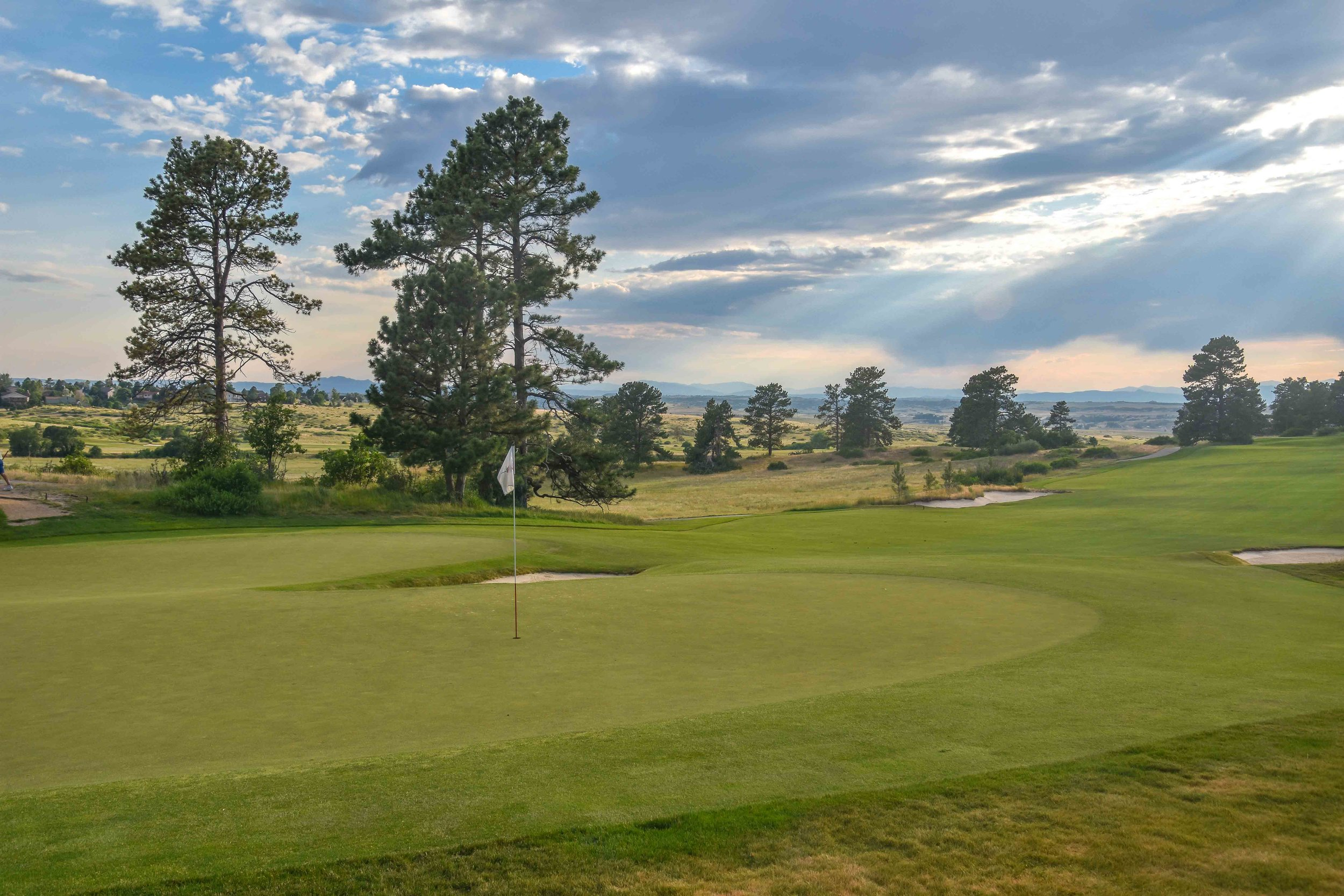 Colorado Golf Club1-103.jpg