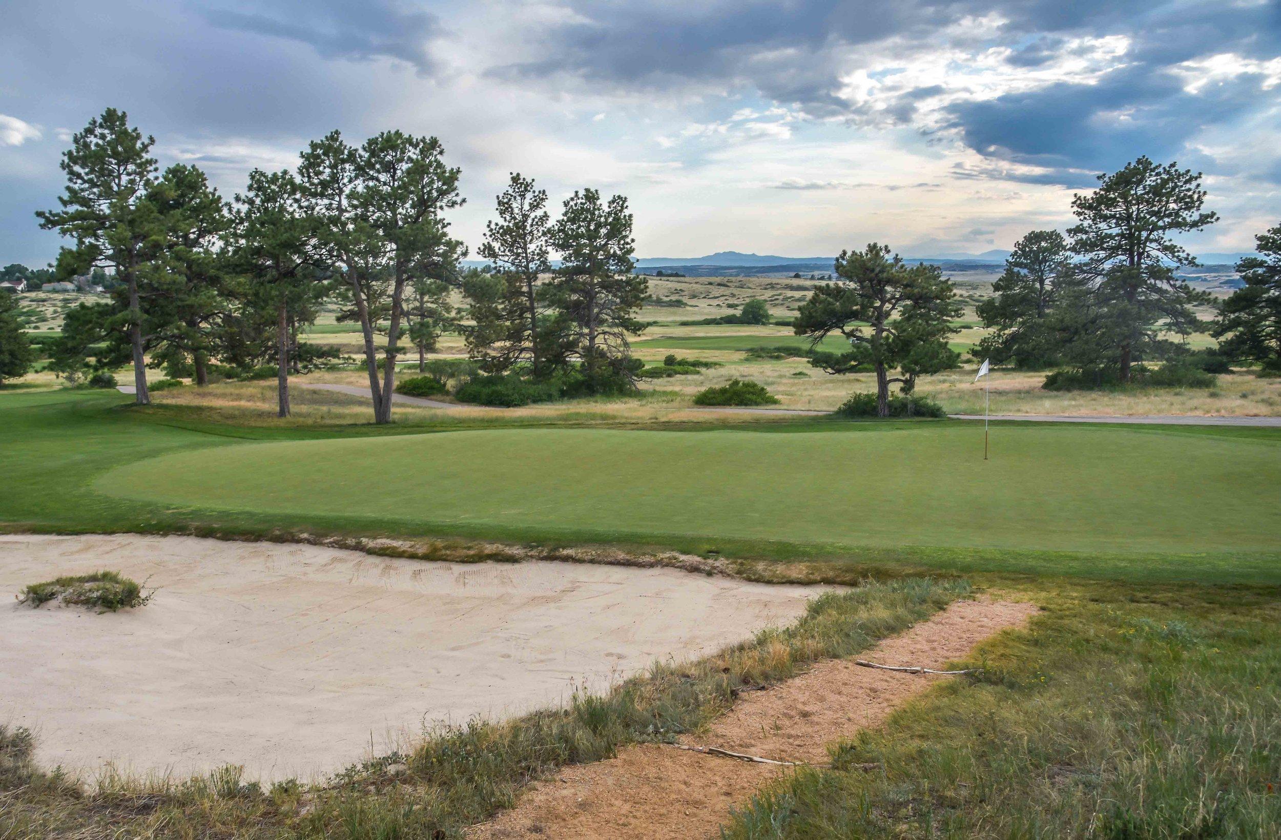 Colorado Golf Club1-100.jpg