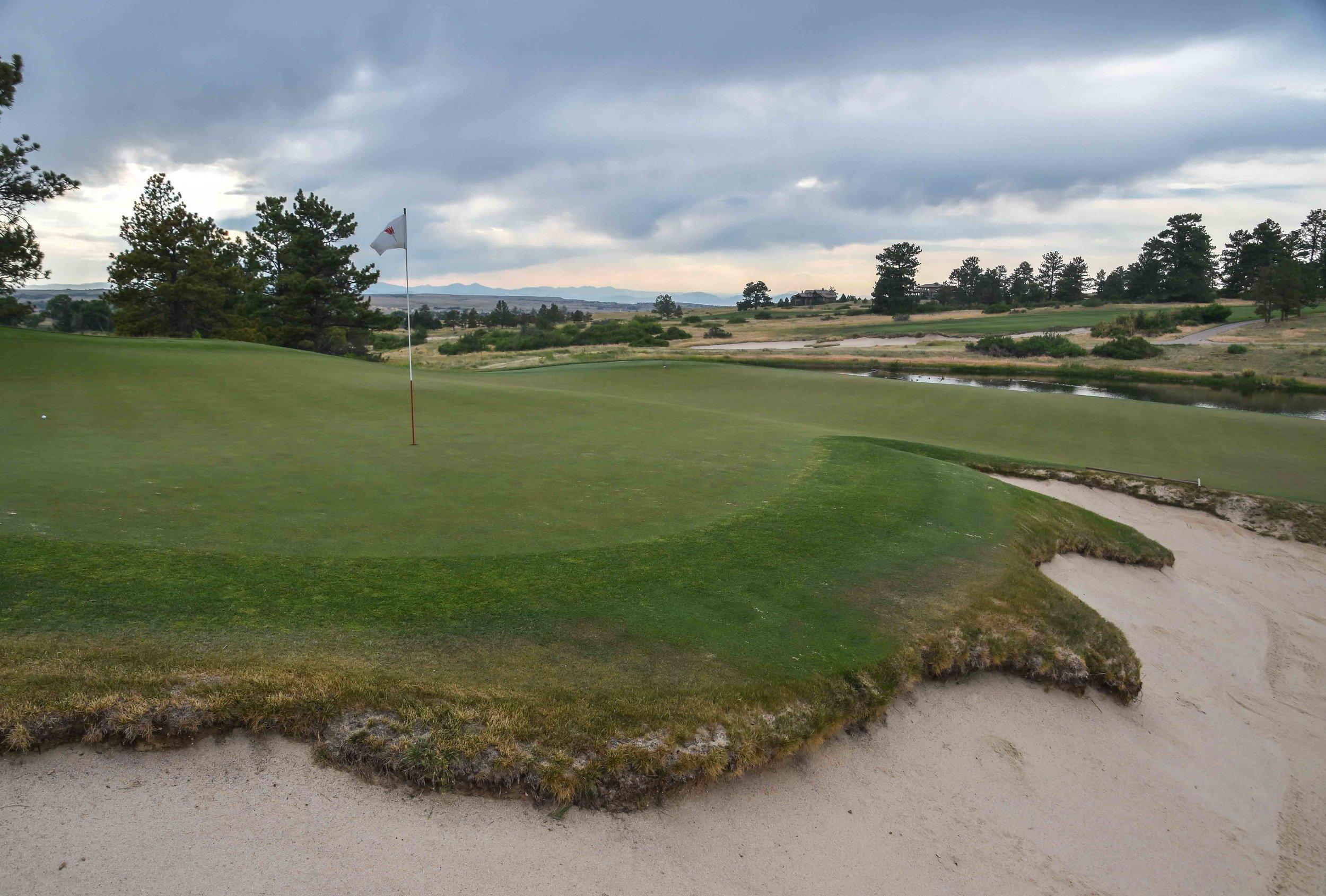 Colorado Golf Club1-93.jpg