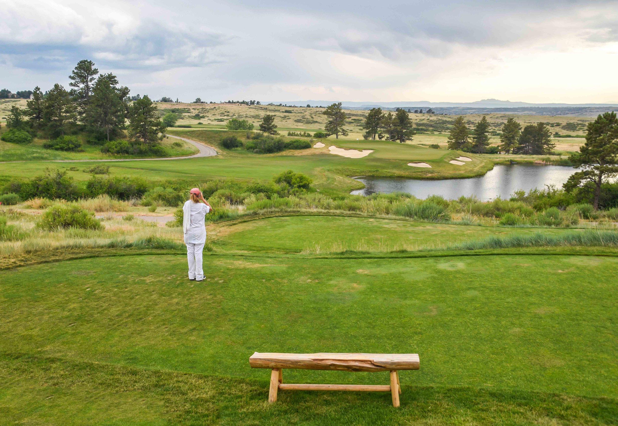 Colorado Golf Club1-87.jpg
