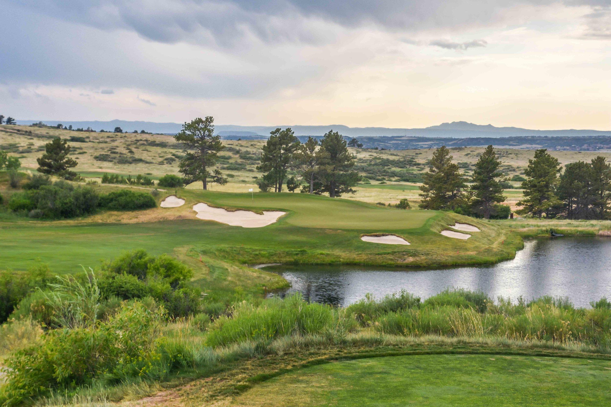 Colorado Golf Club1-90.jpg