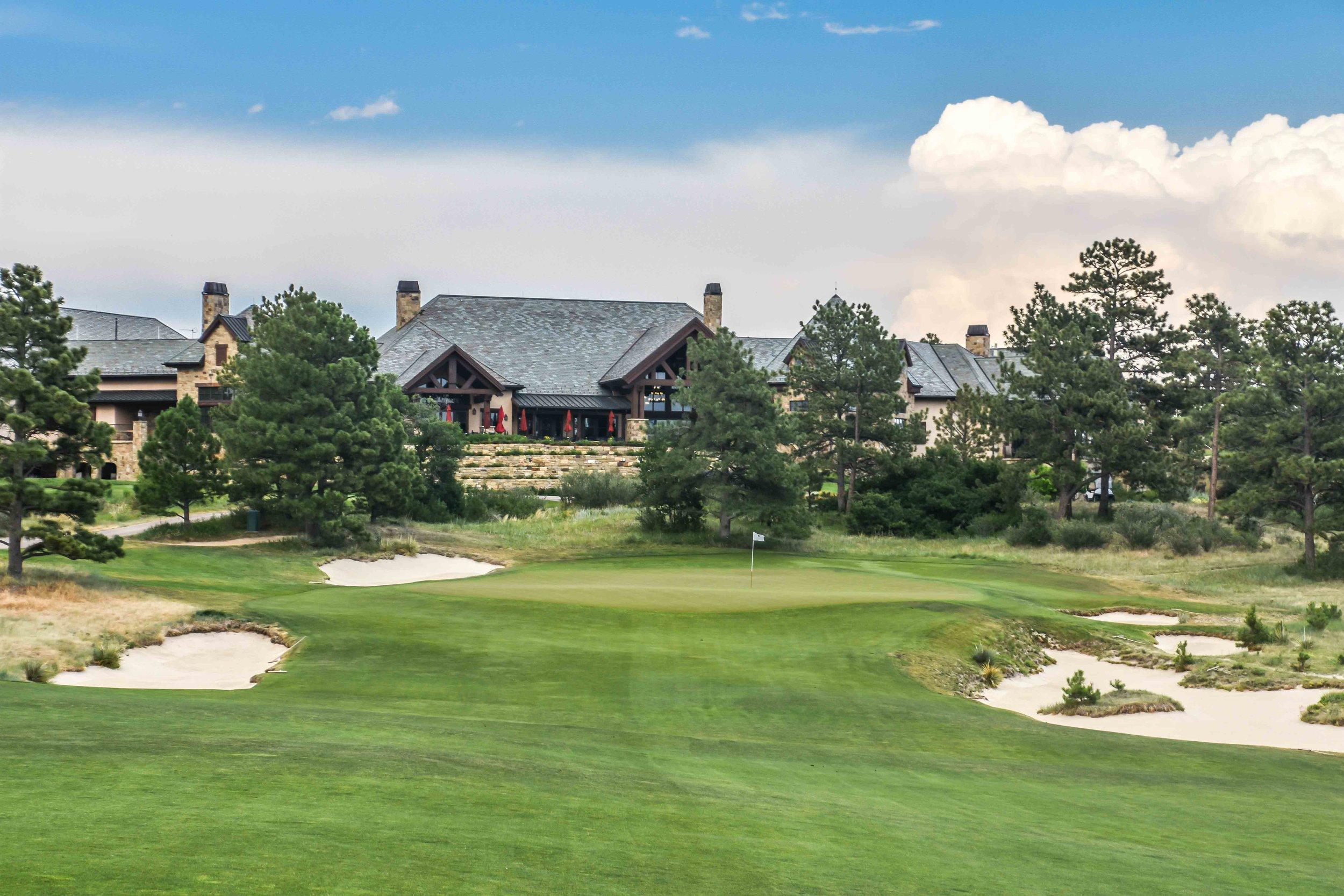 Colorado Golf Club1-79.jpg