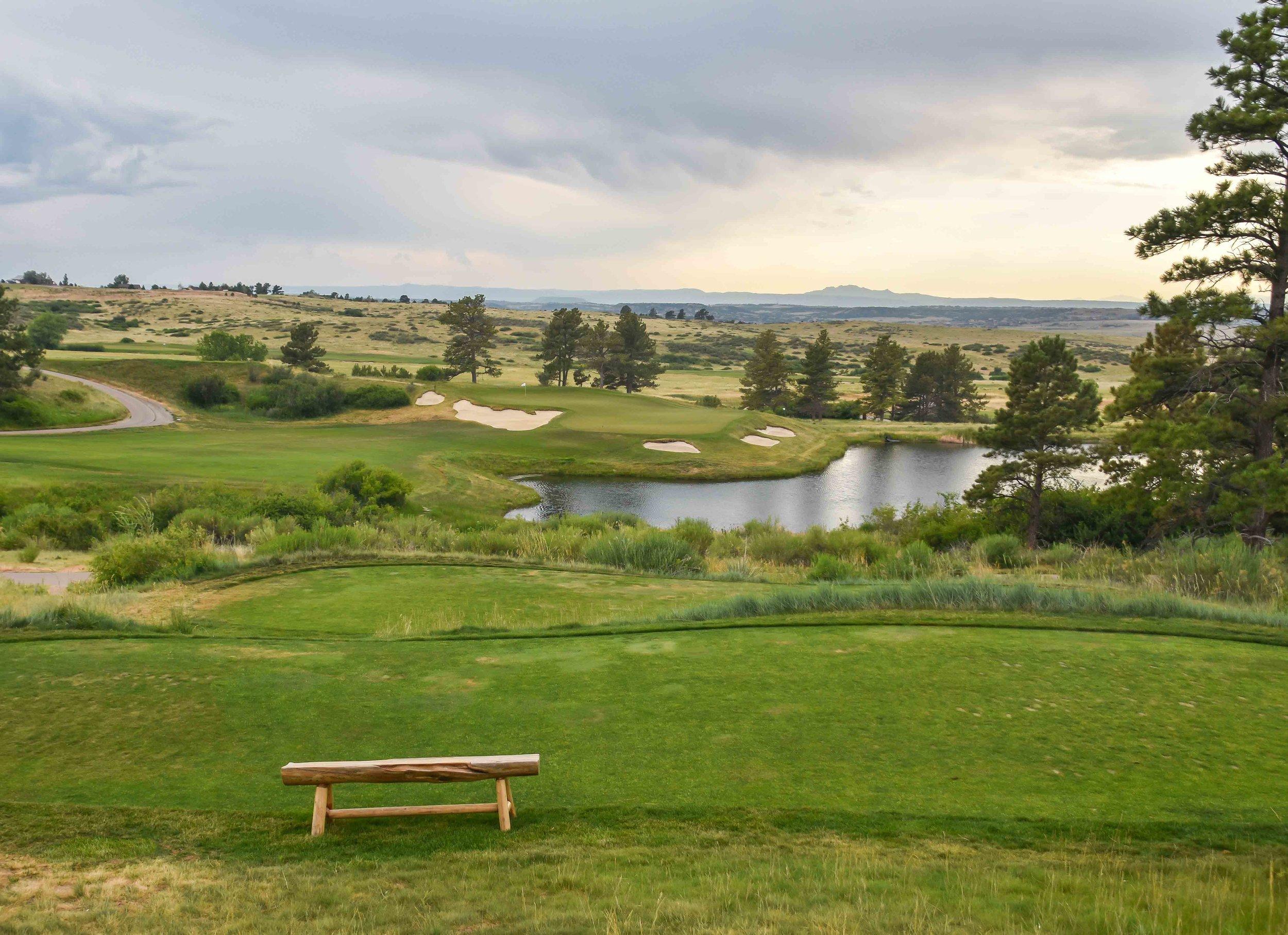 Colorado Golf Club1-86.jpg
