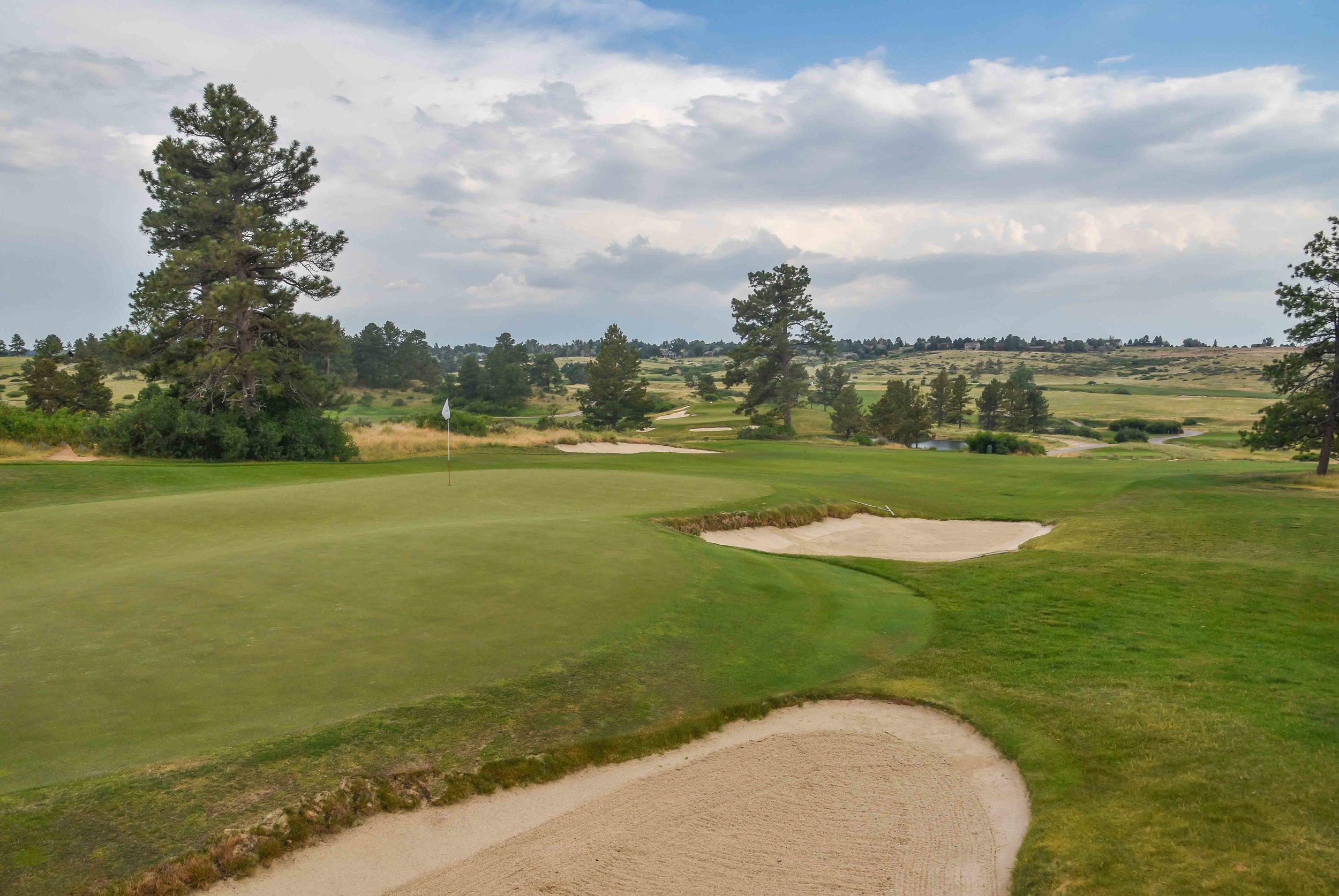 Colorado Golf Club1-73.jpg