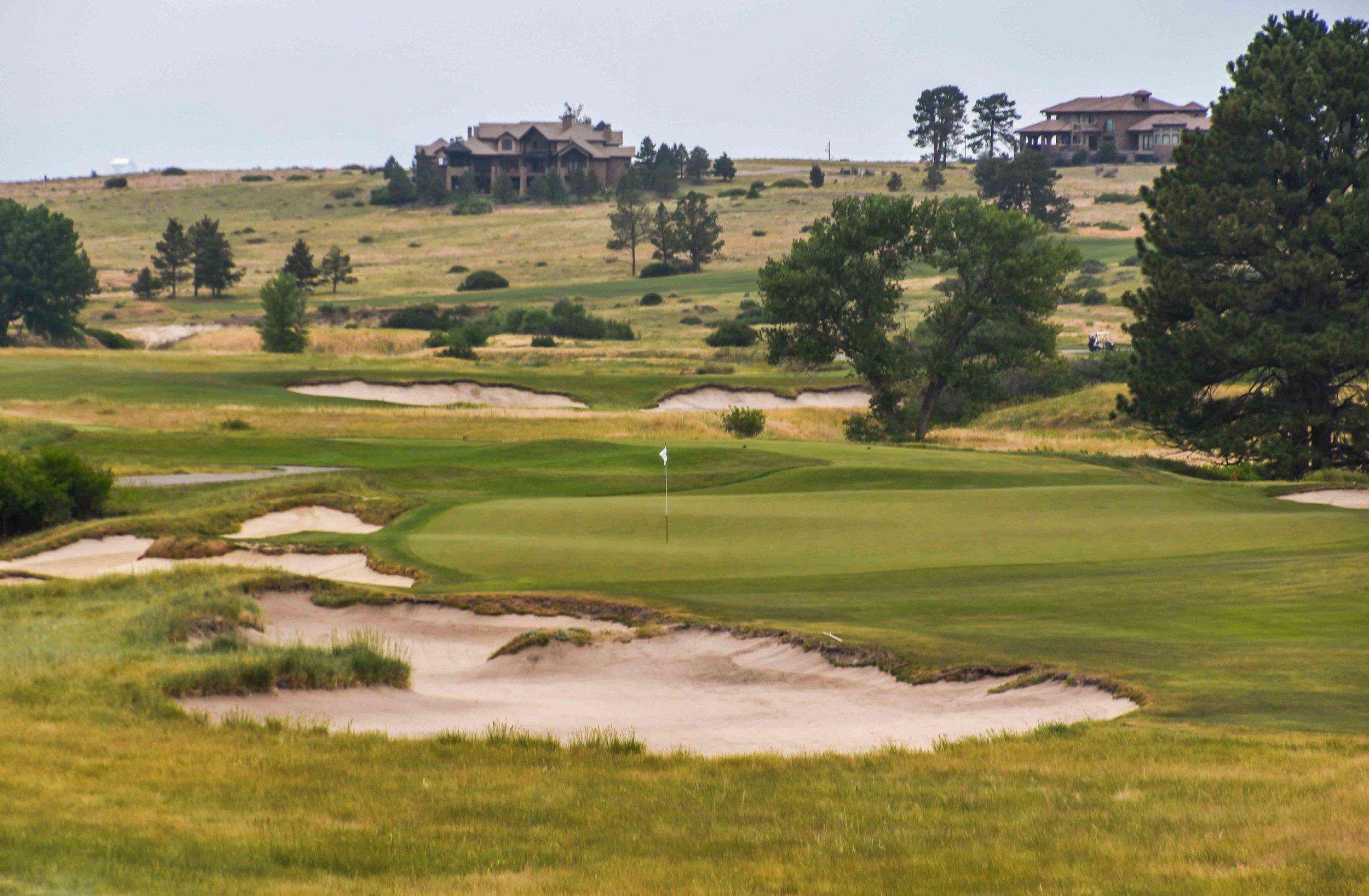 Colorado Golf Club1-54.jpg