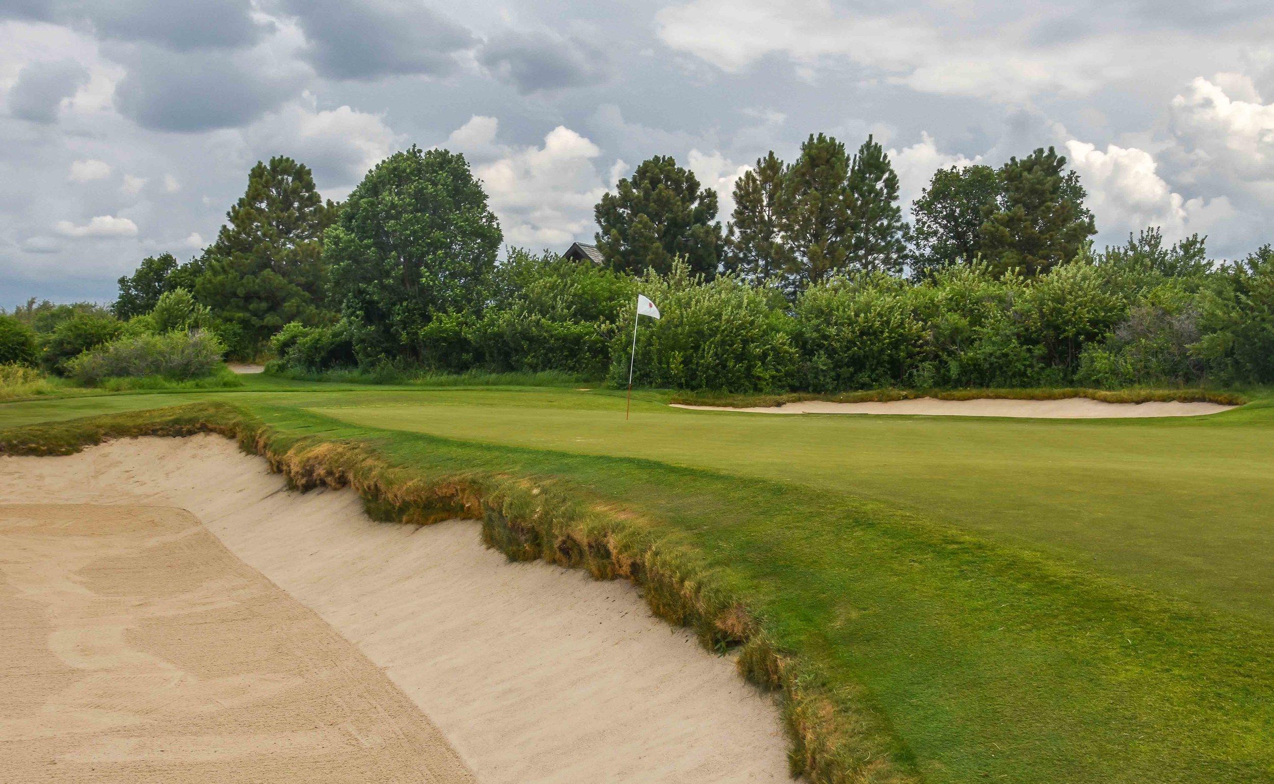 Colorado Golf Club1-51.jpg
