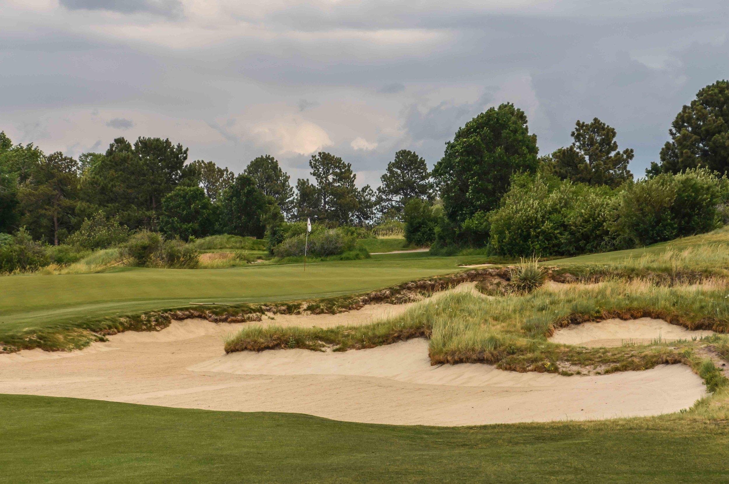 Colorado Golf Club1-49.jpg