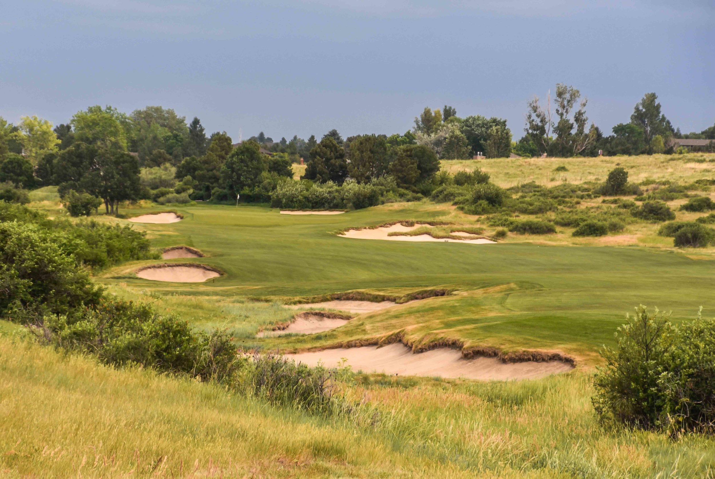Colorado Golf Club1-46.jpg