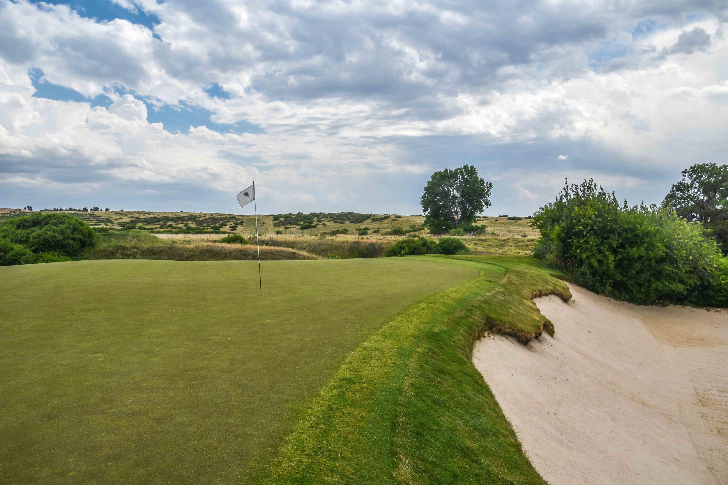Colorado Golf Club1-45.jpg