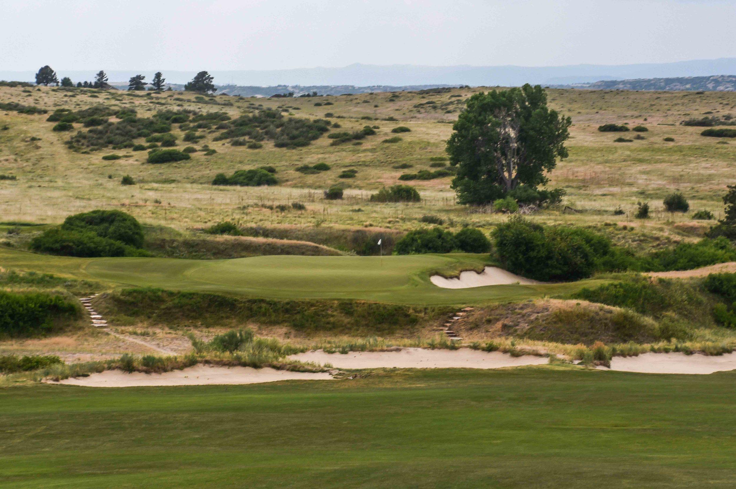 Colorado Golf Club1-42.jpg