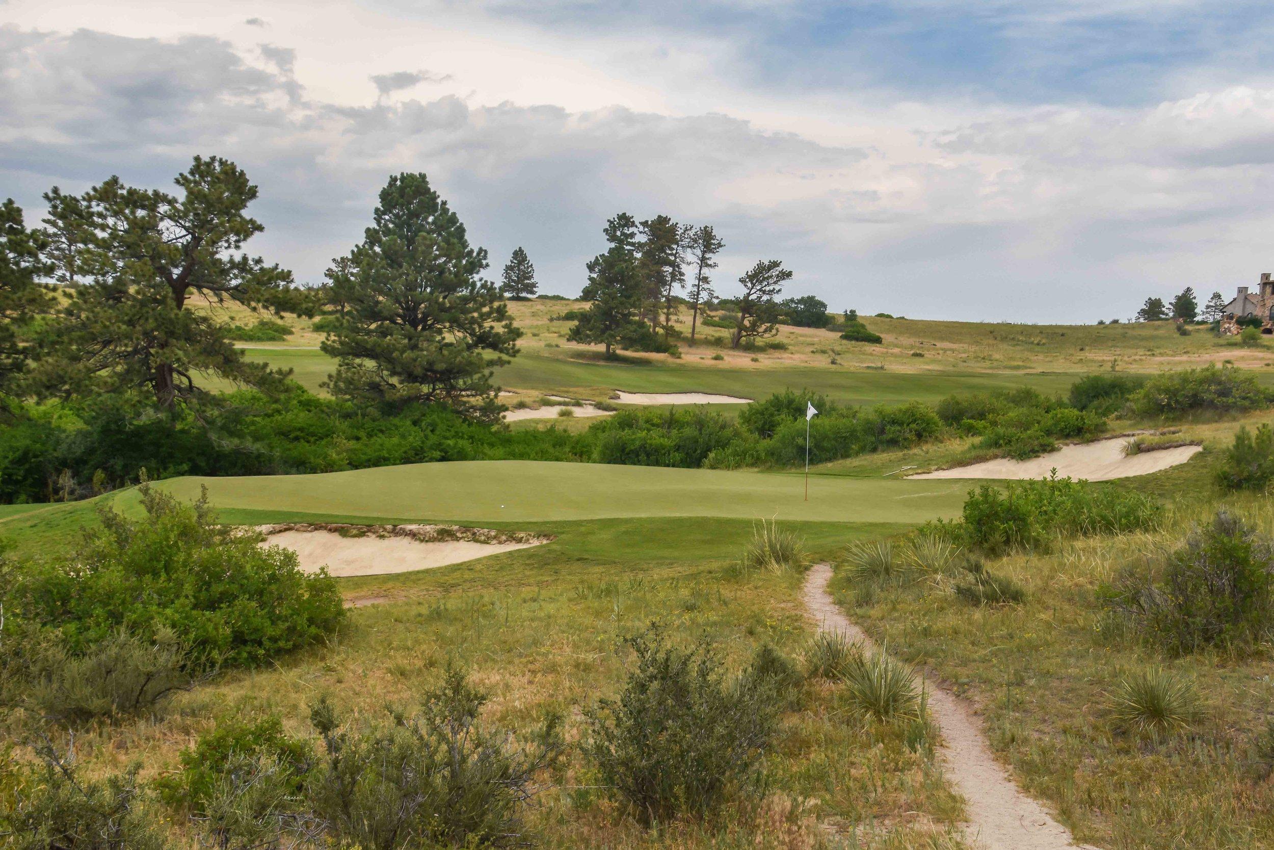 Colorado Golf Club1-41.jpg