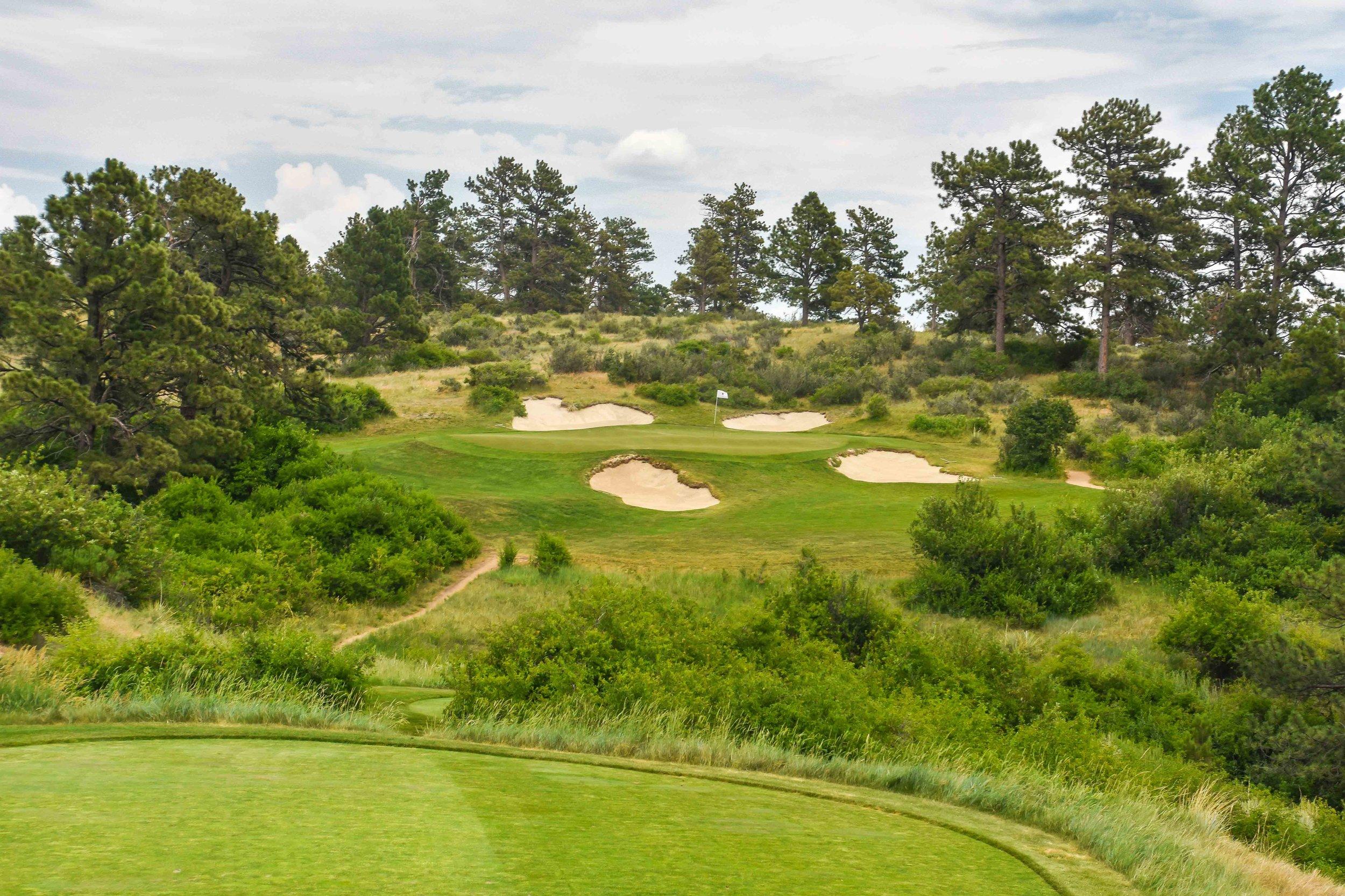 Colorado Golf Club1-32.jpg