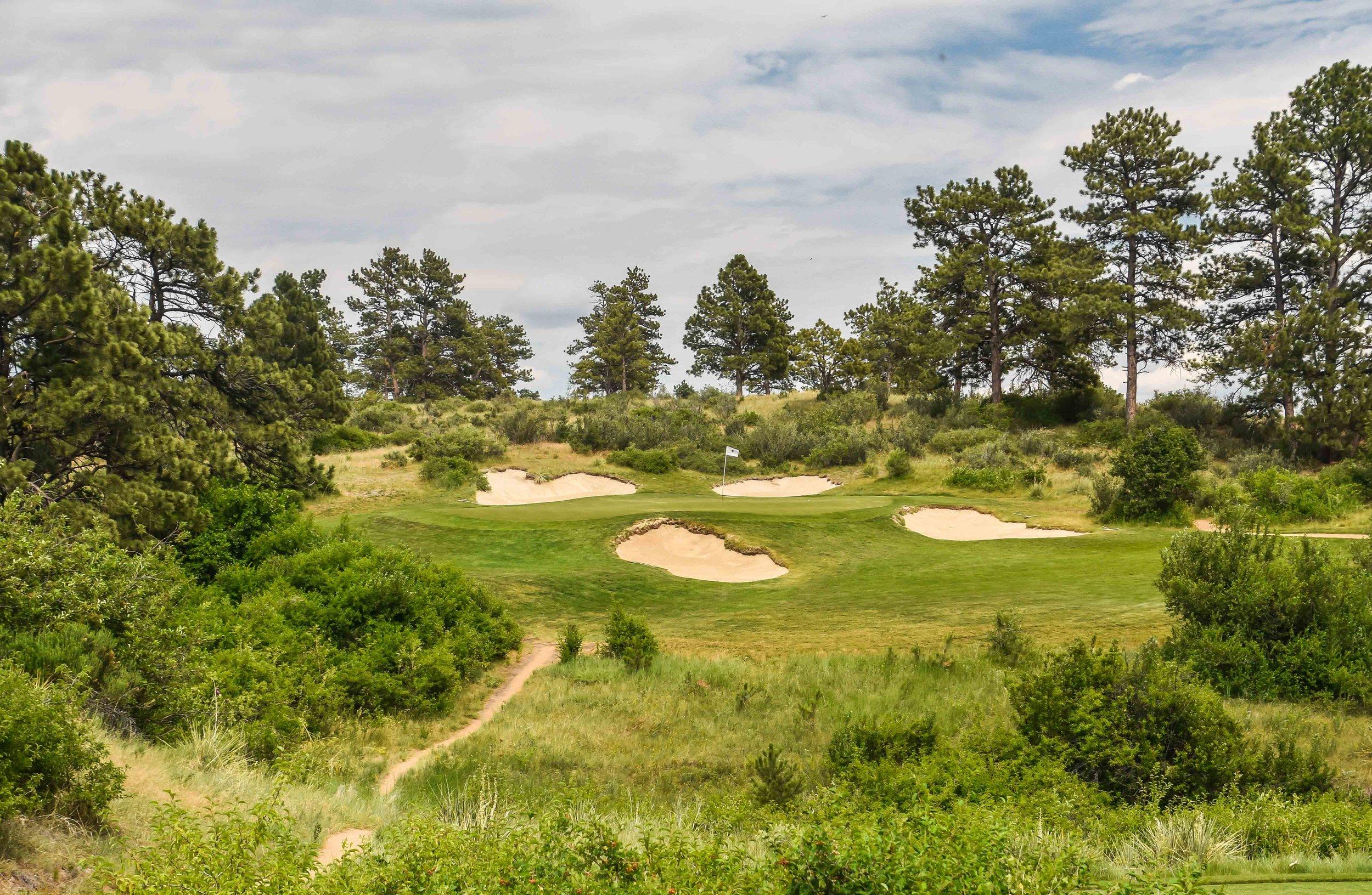 Colorado Golf Club1-36.jpg