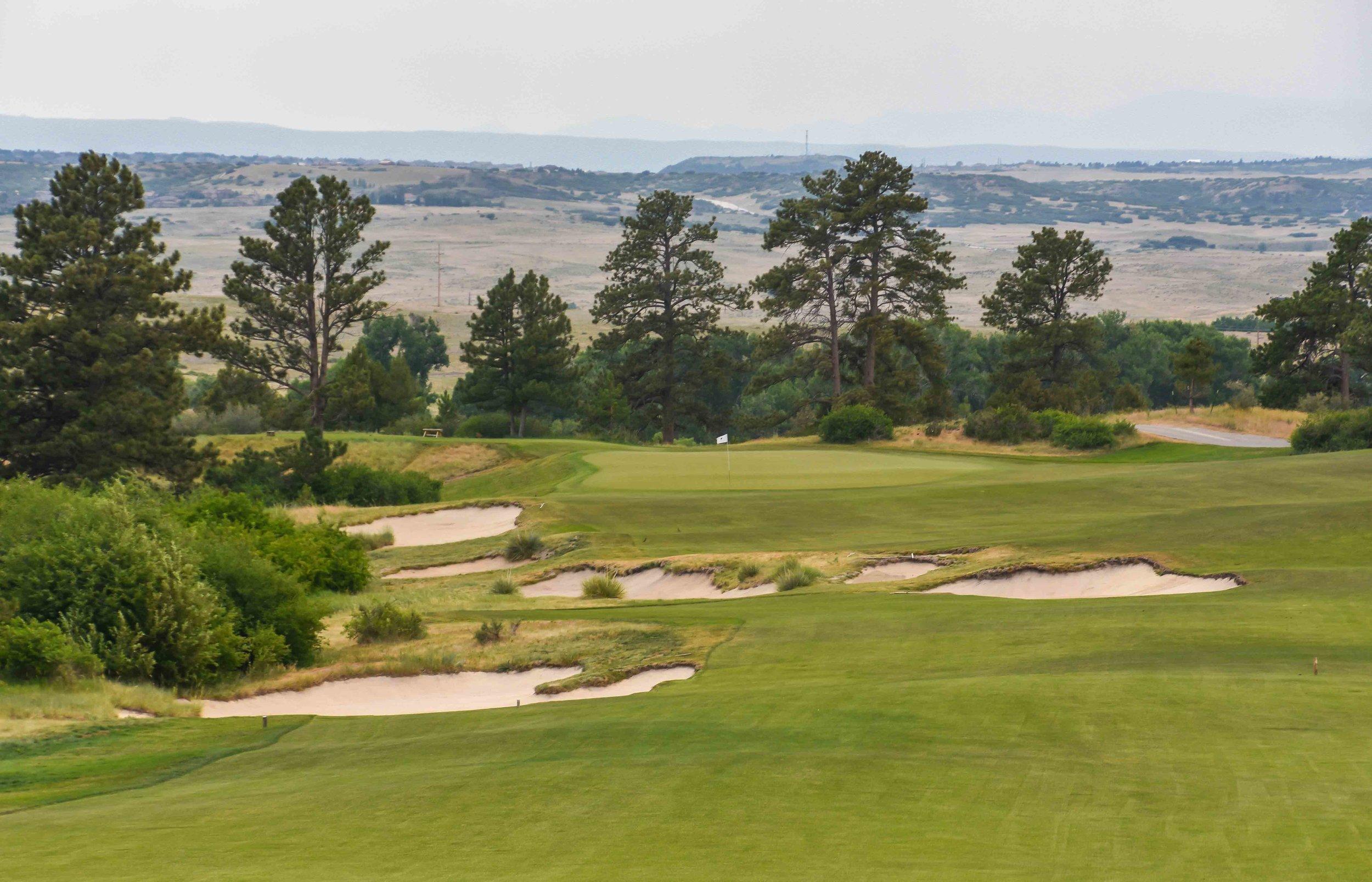 Colorado Golf Club1-29.jpg