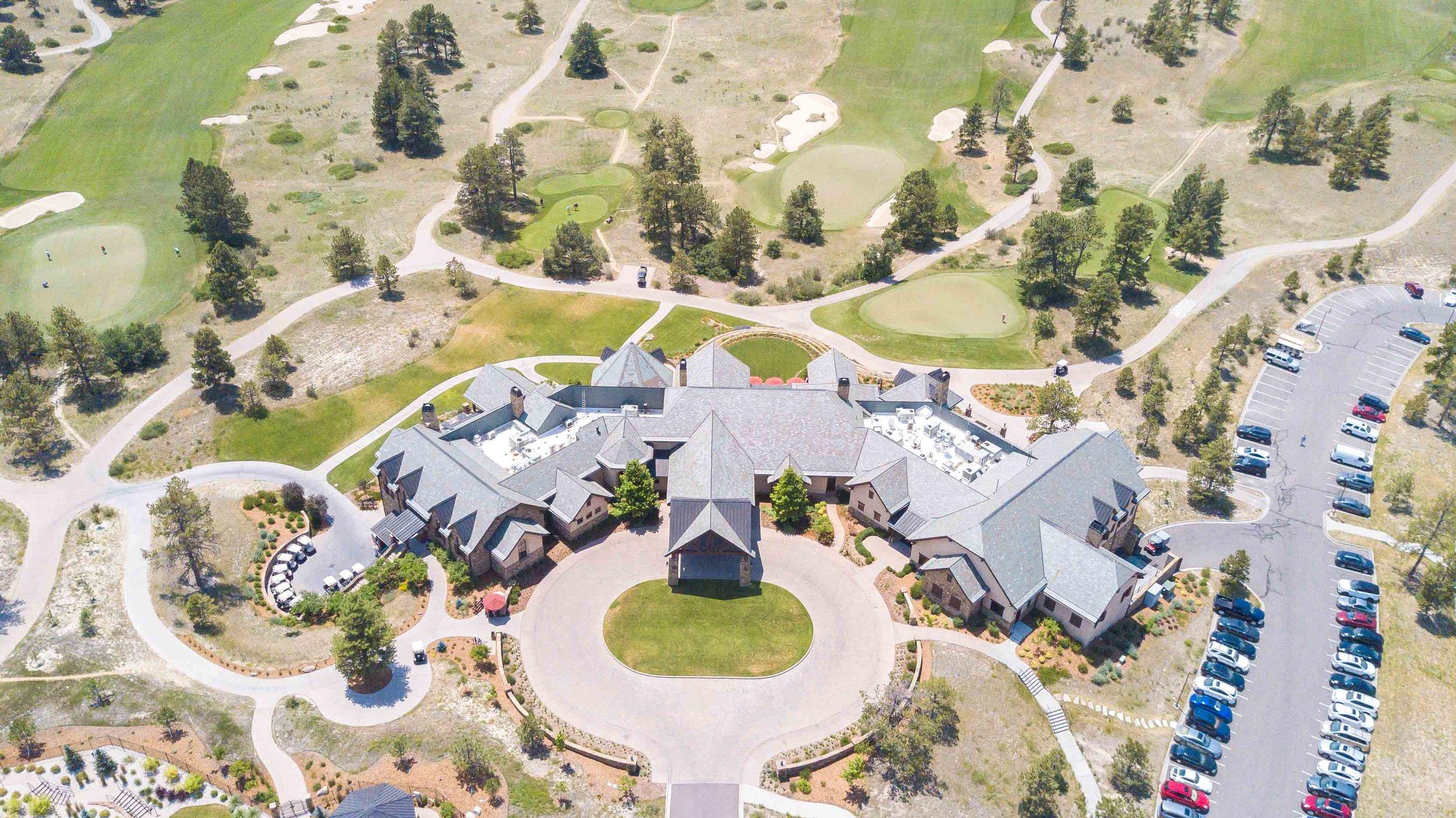 Colorado Golf Club1-27.jpg