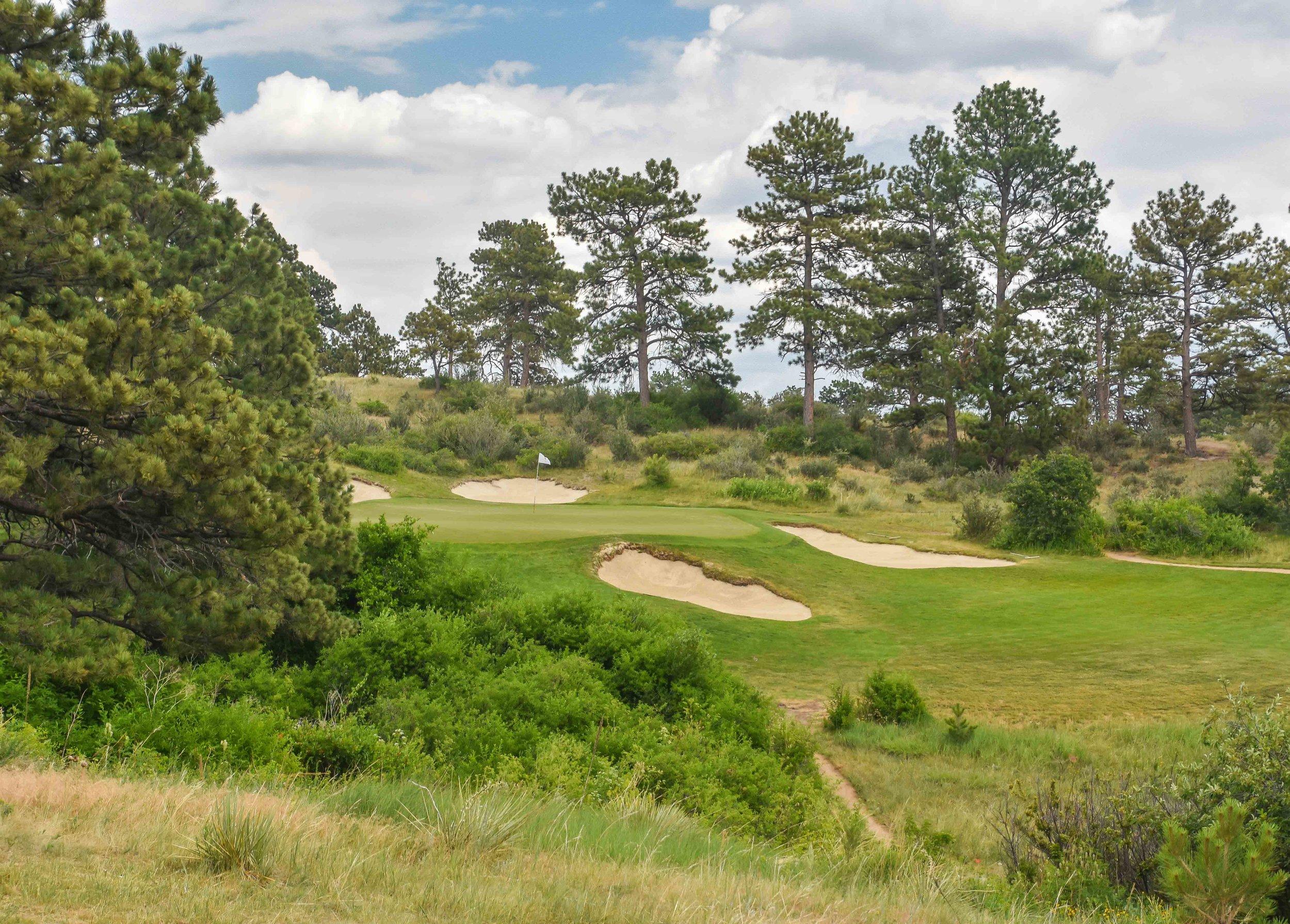 Colorado Golf Club1-30.jpg