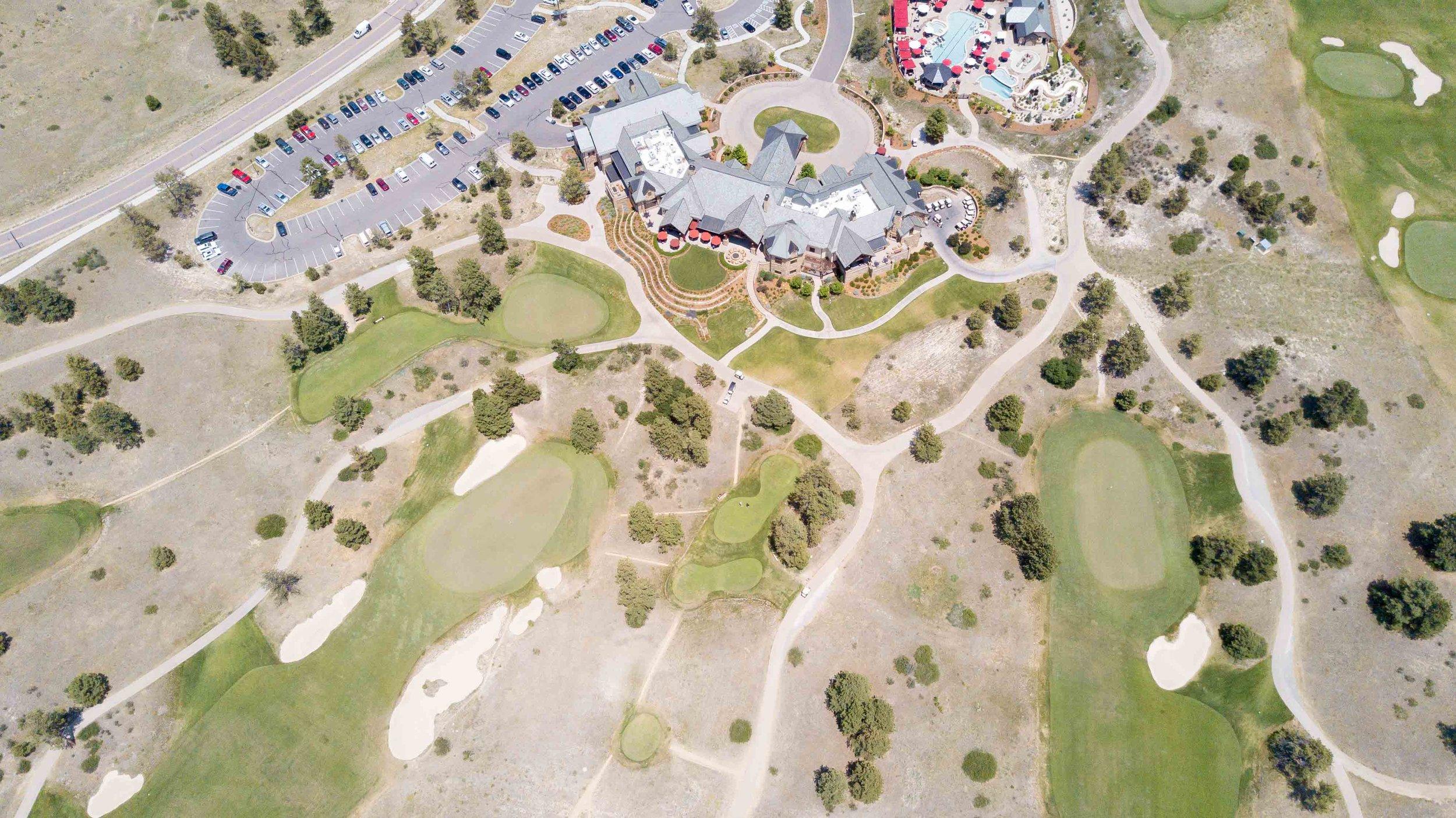 Colorado Golf Club1-22.jpg