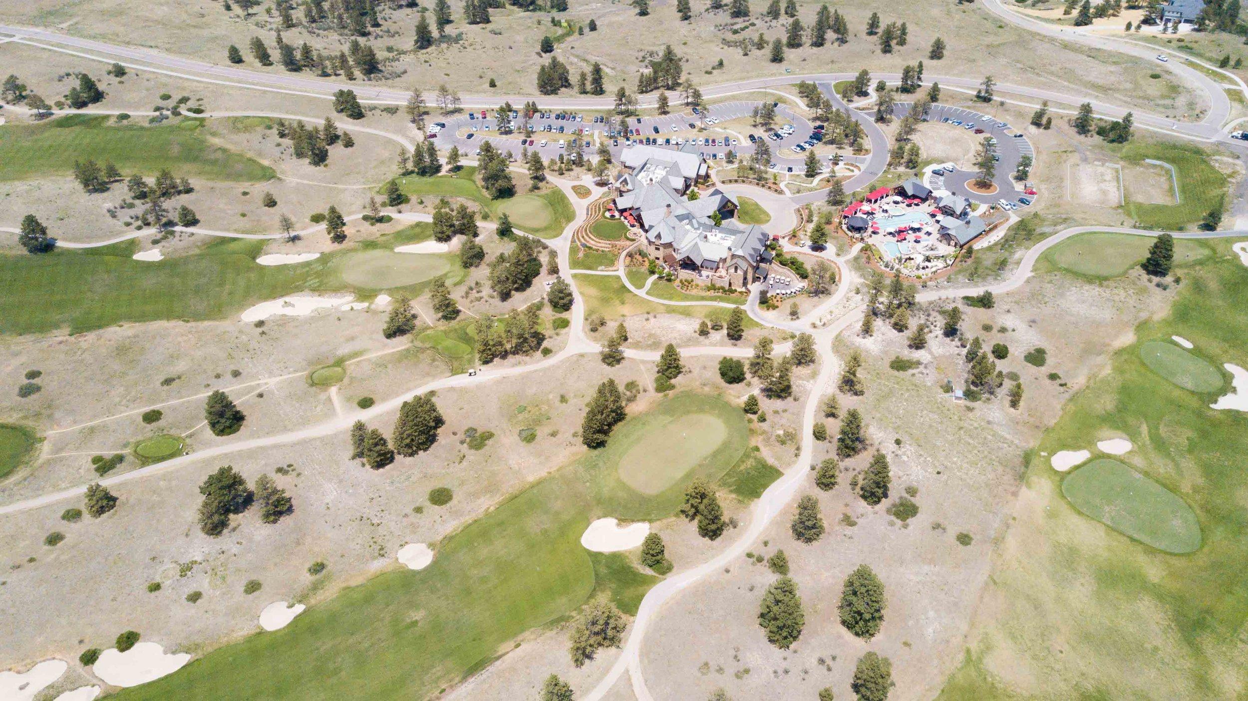 Colorado Golf Club1-20.jpg