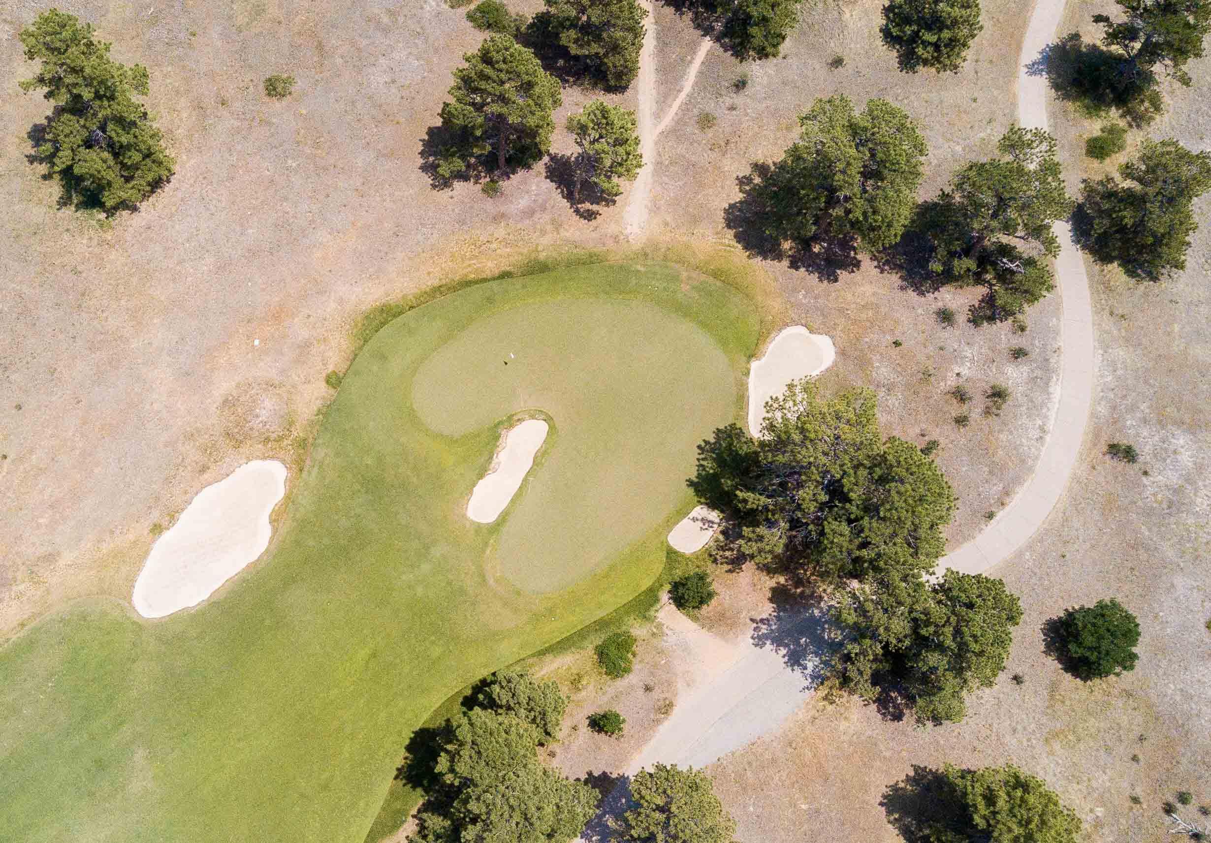 Colorado Golf Club1-19.jpg