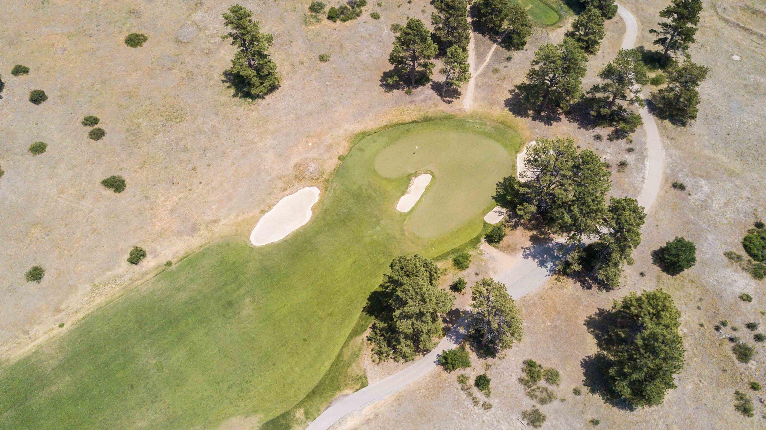 Colorado Golf Club1-17.jpg