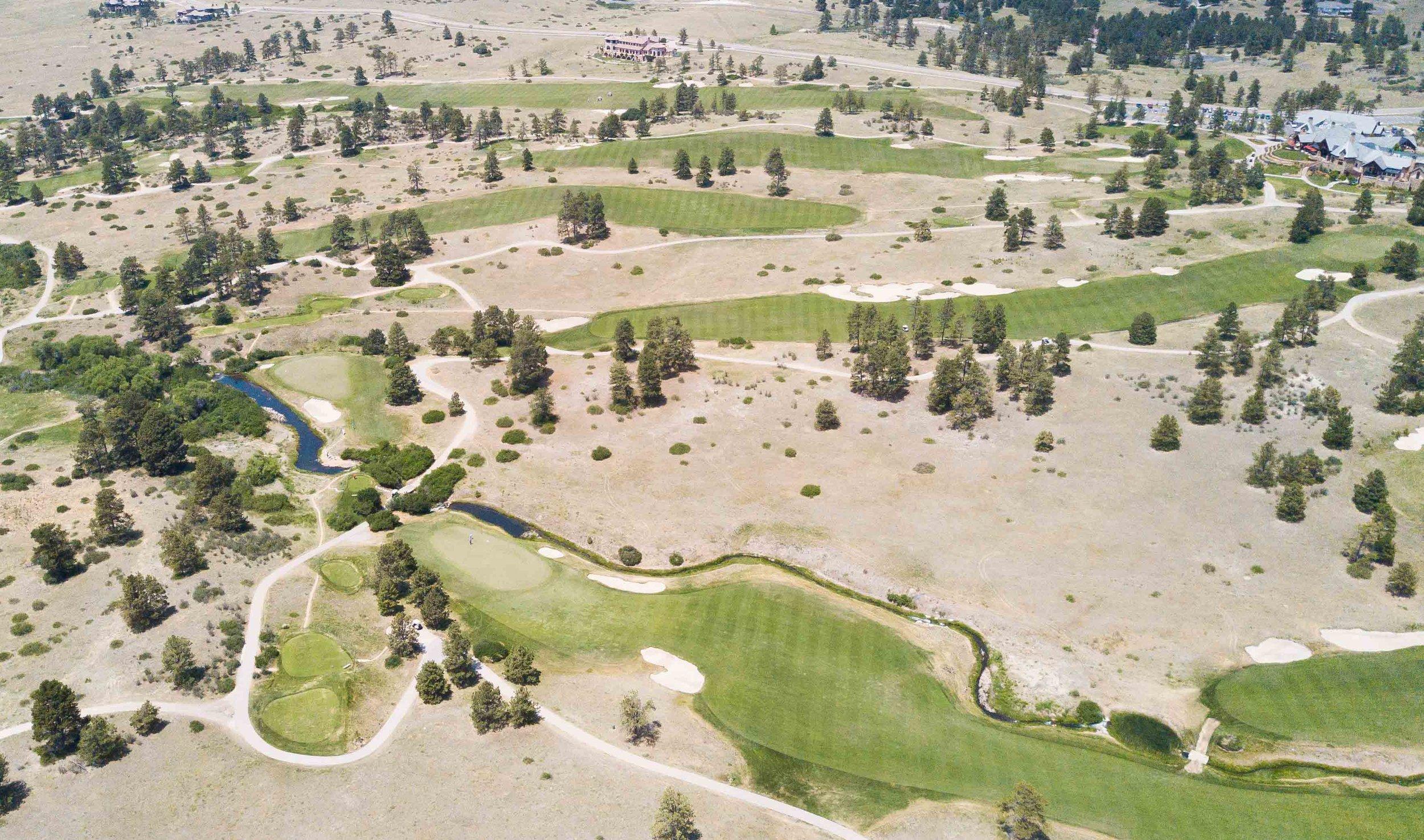 Colorado Golf Club1-18.jpg