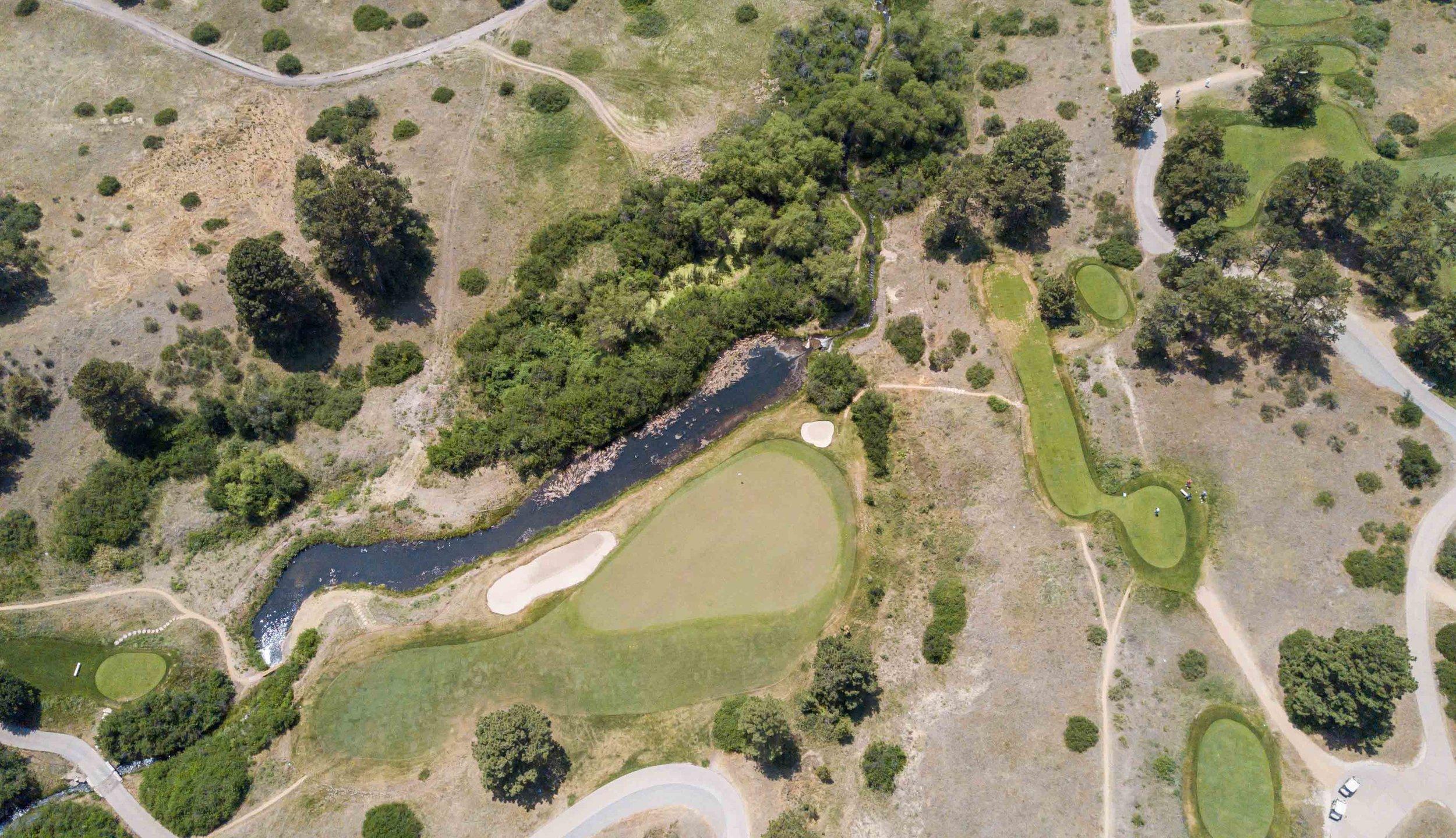 Colorado Golf Club1-13.jpg