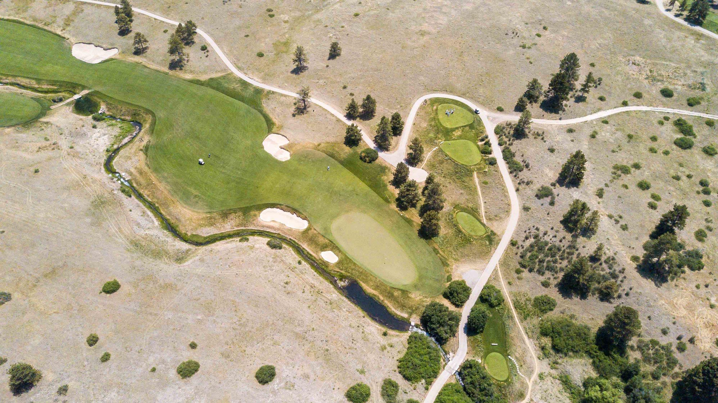 Colorado Golf Club1-14.jpg