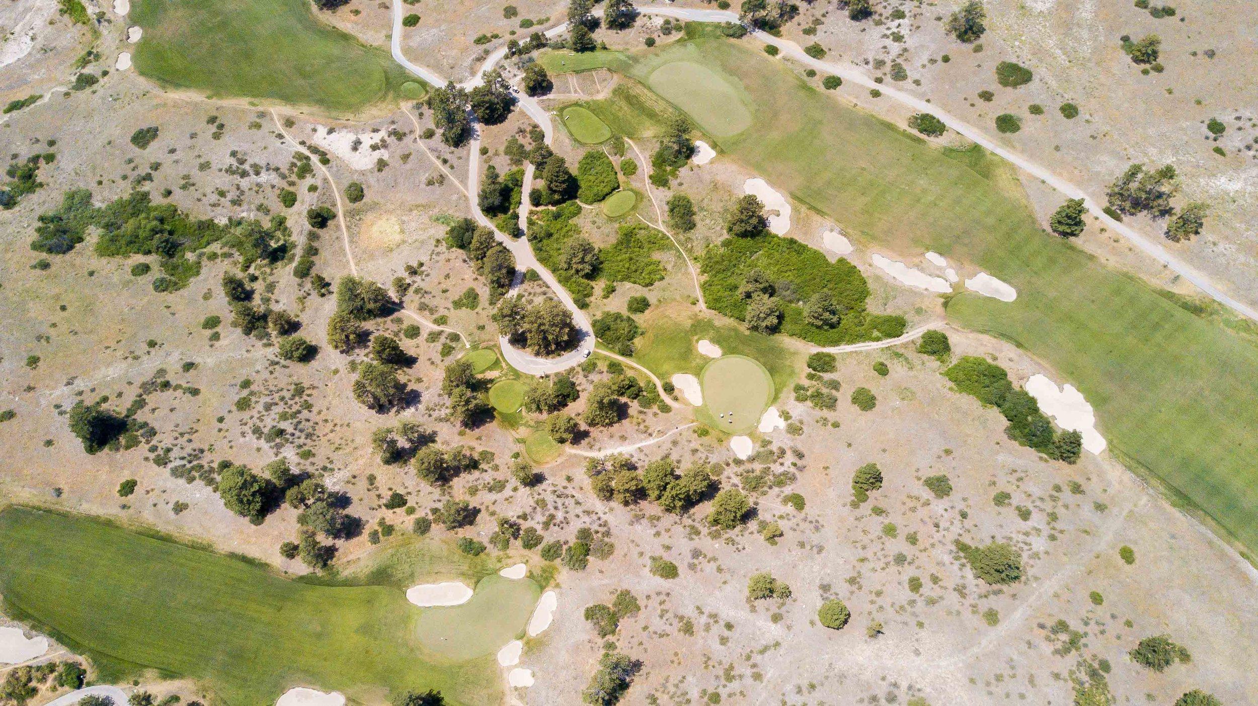 Colorado Golf Club1-9.jpg