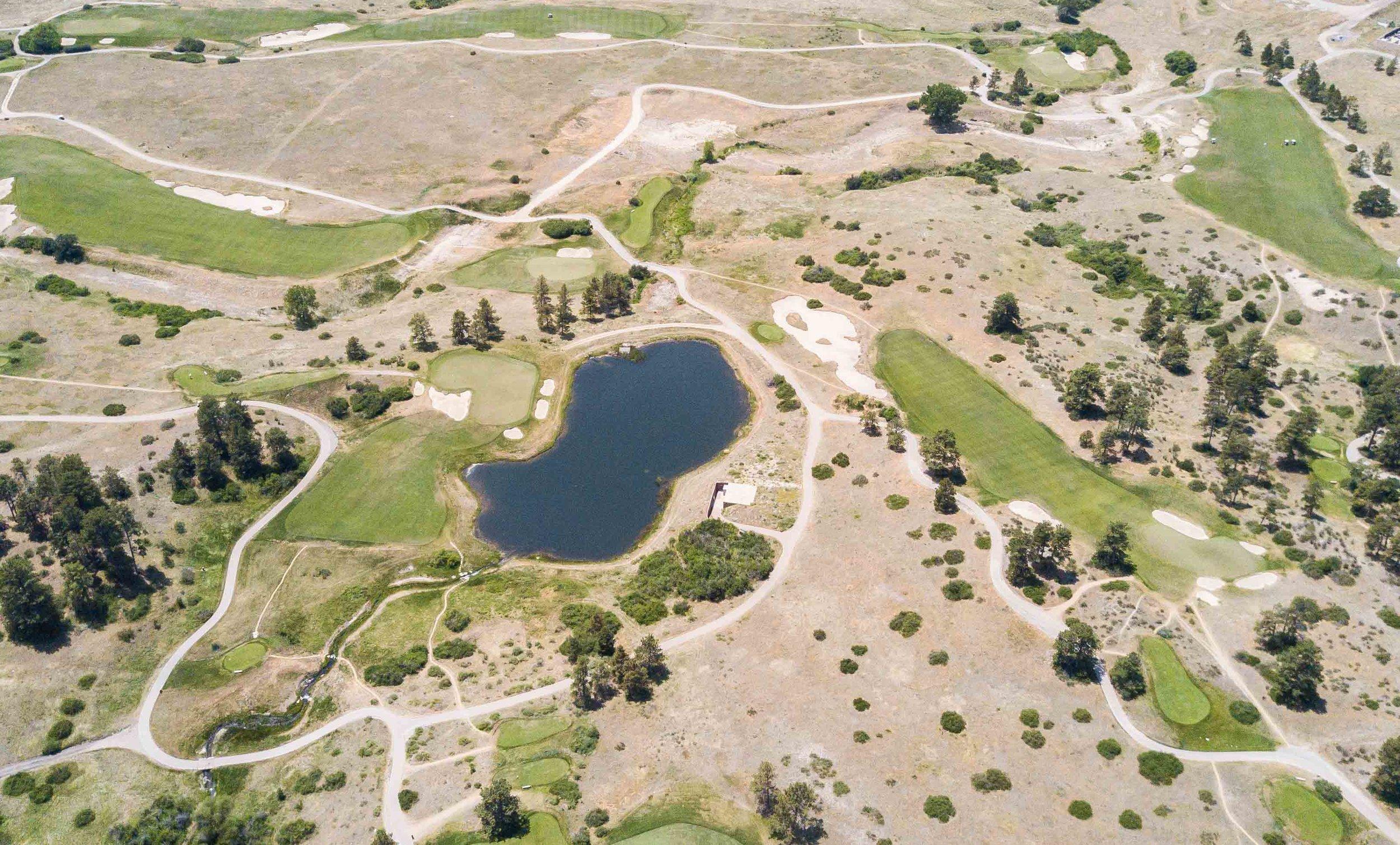 Colorado Golf Club1-6.jpg