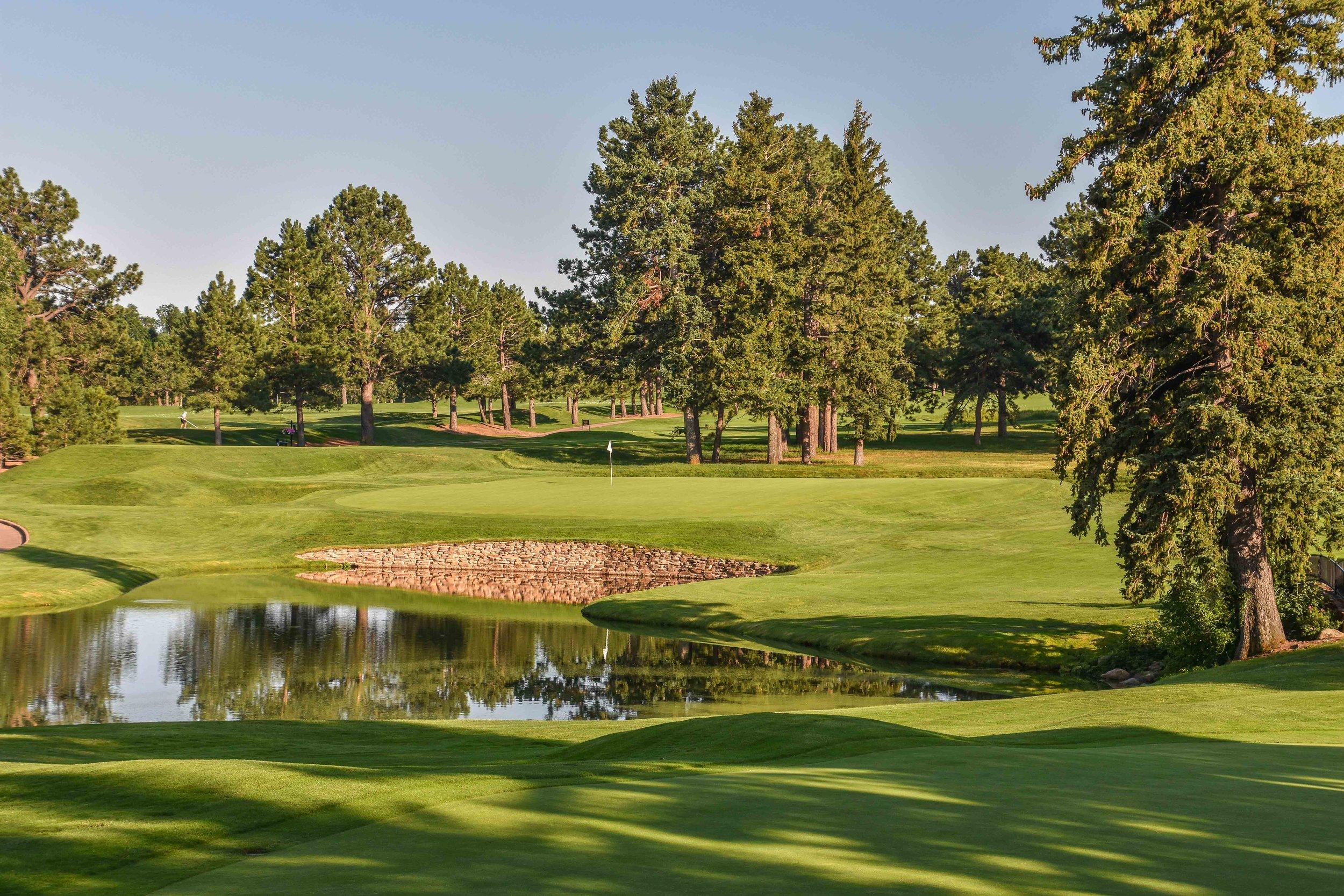 The Broadmoor1-95.jpg