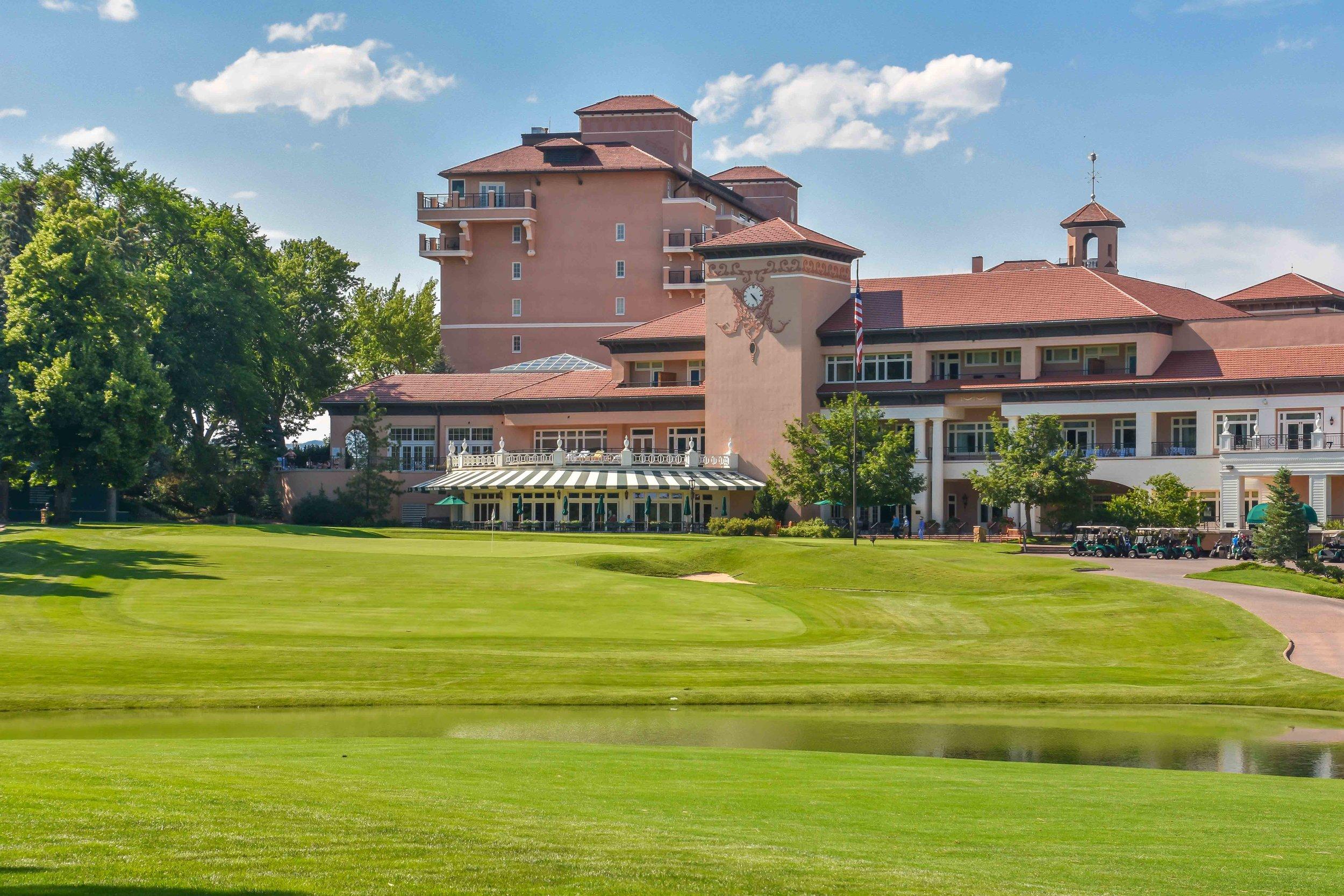 The Broadmoor1-86.jpg