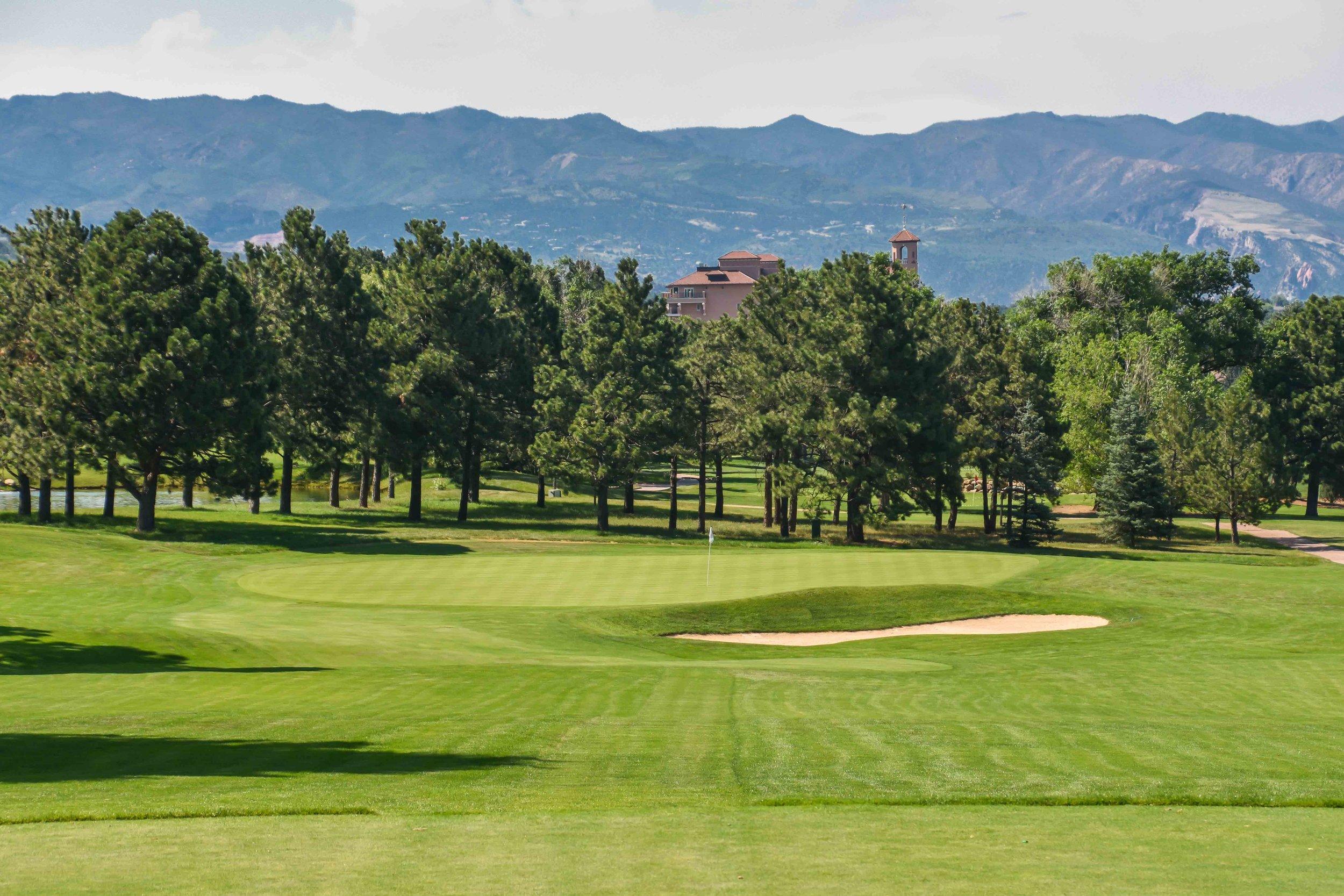 The Broadmoor1-79.jpg
