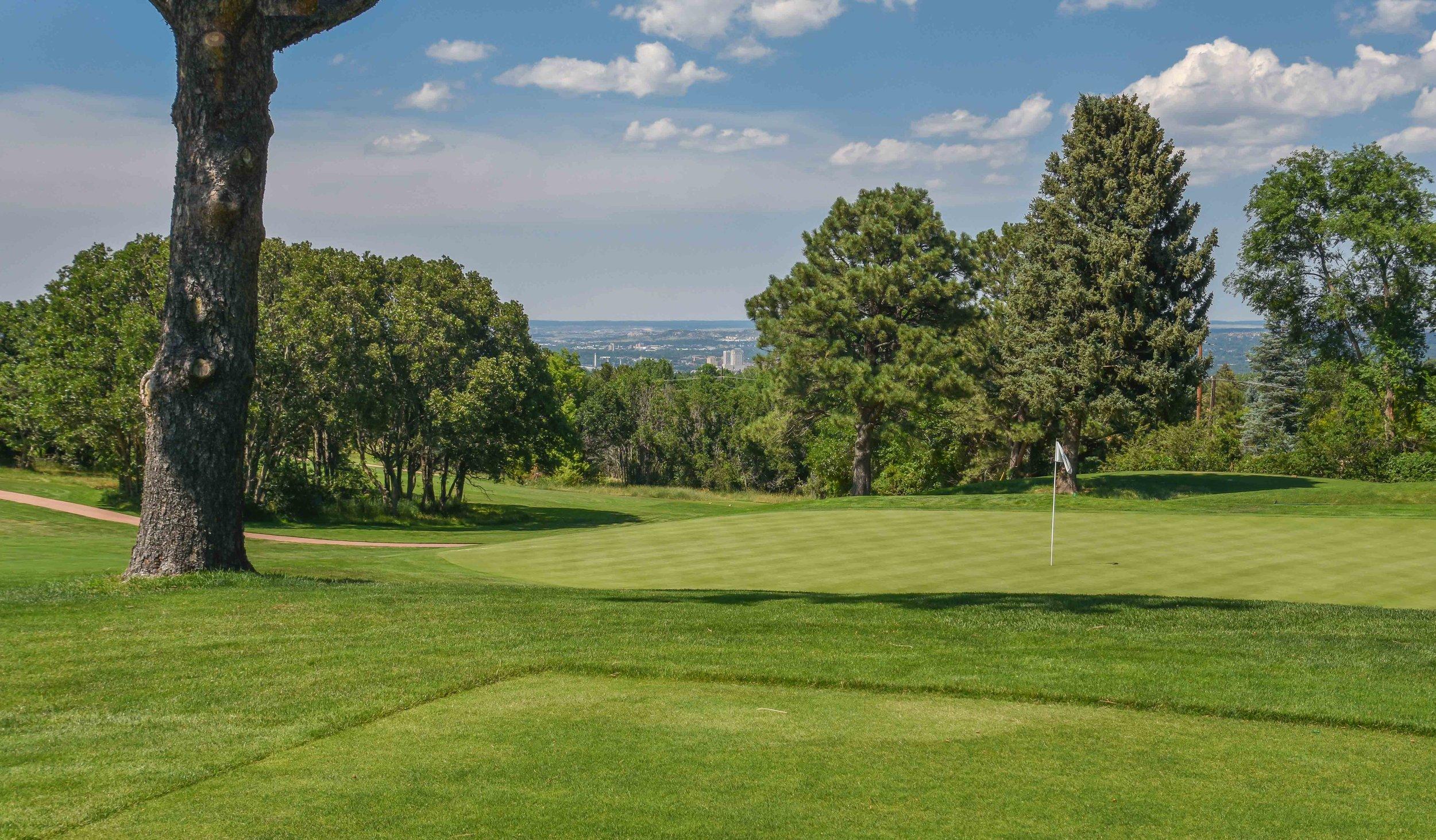 The Broadmoor1-75.jpg
