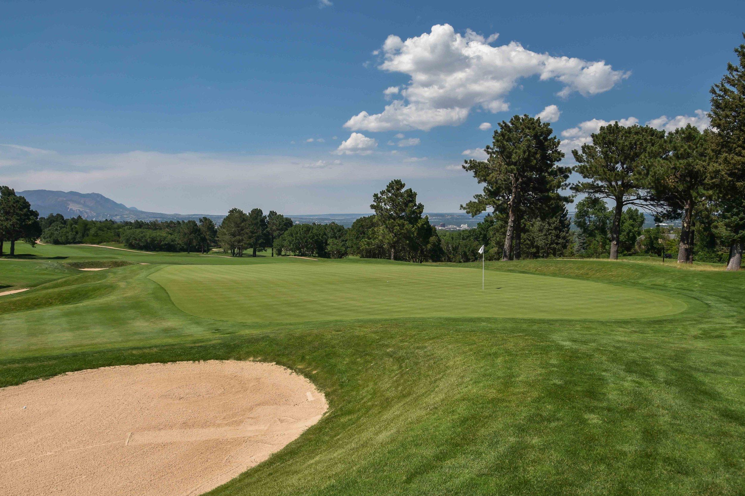The Broadmoor1-73.jpg