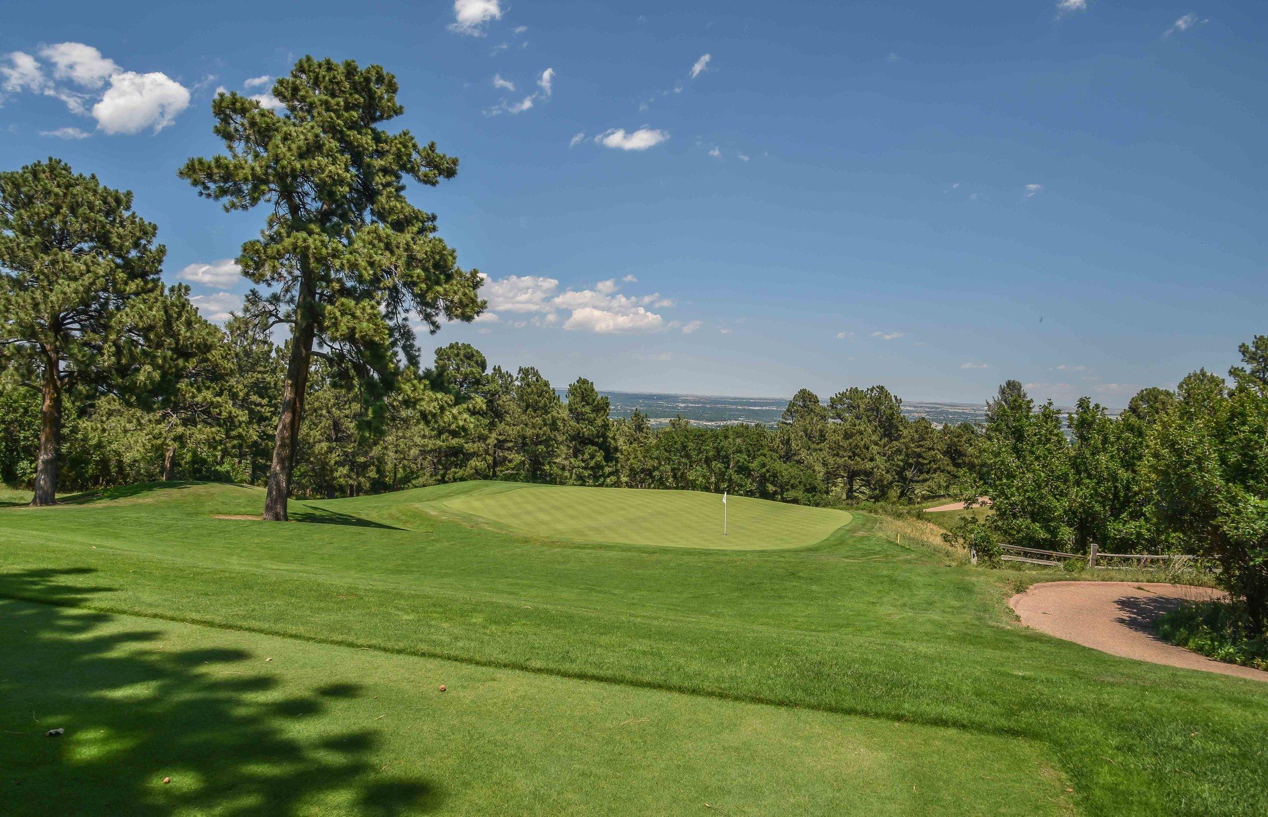 The Broadmoor1-59.jpg