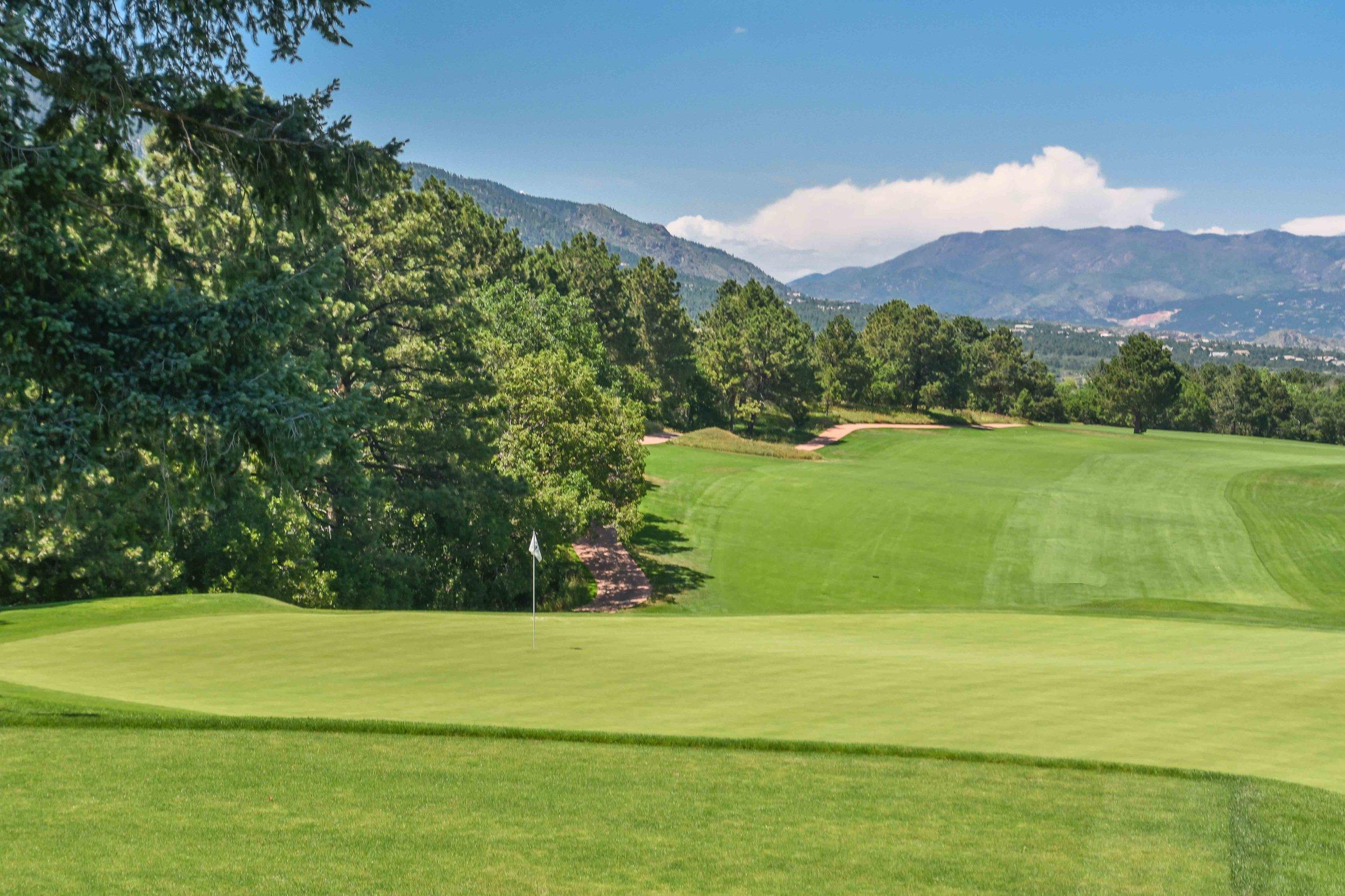 The Broadmoor1-57.jpg